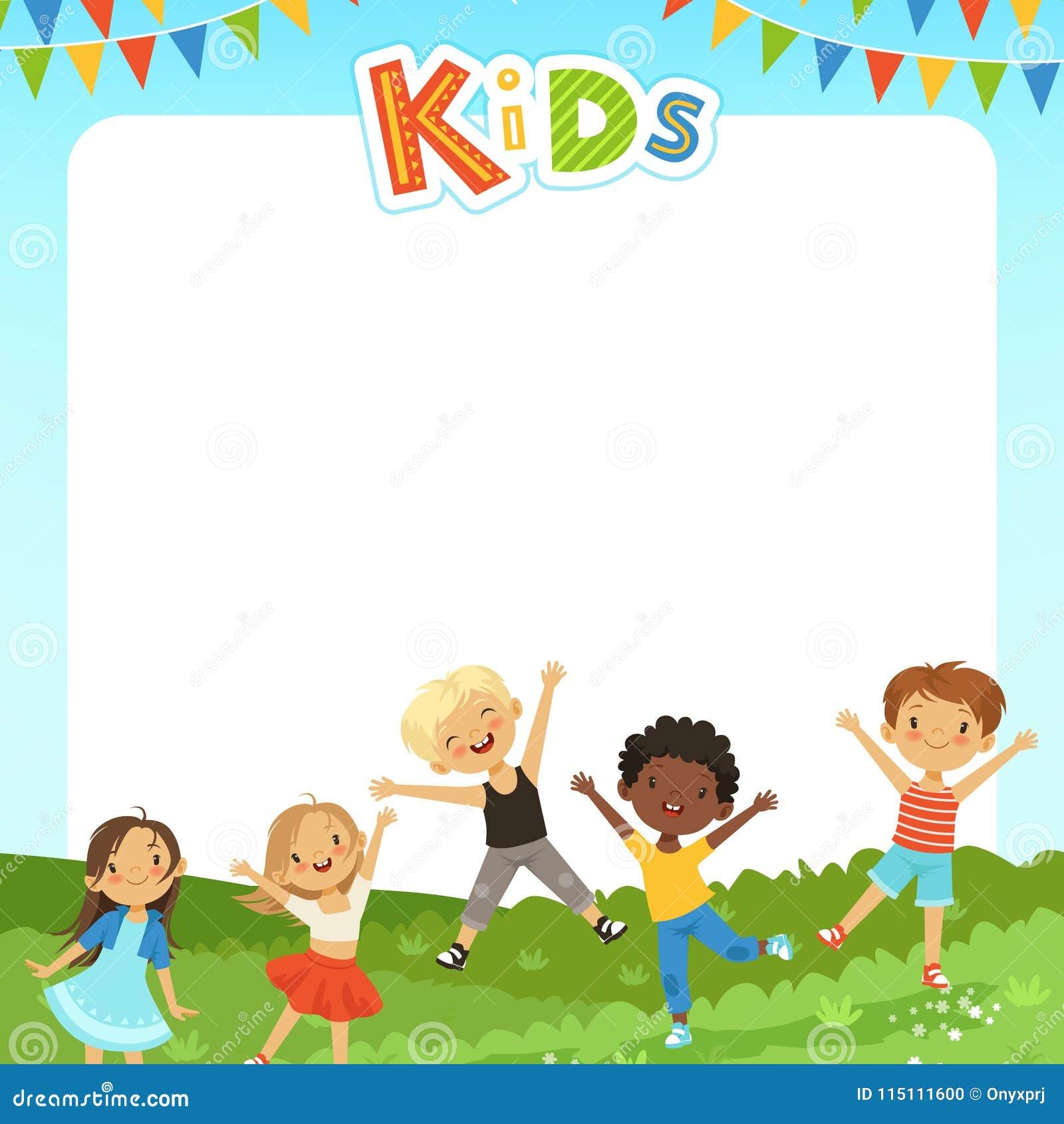 Детская площадка своими руками из досок