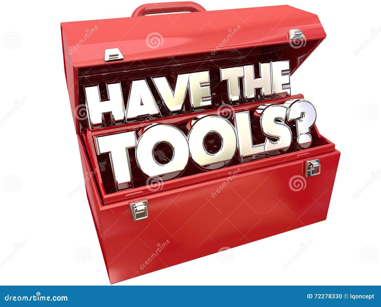 Download Имейте Toolbox экспертизы вопросе о инструментов необходимый Иллюстрация штока - иллюстрации насчитывающей готовность, ресурсы: 72278330