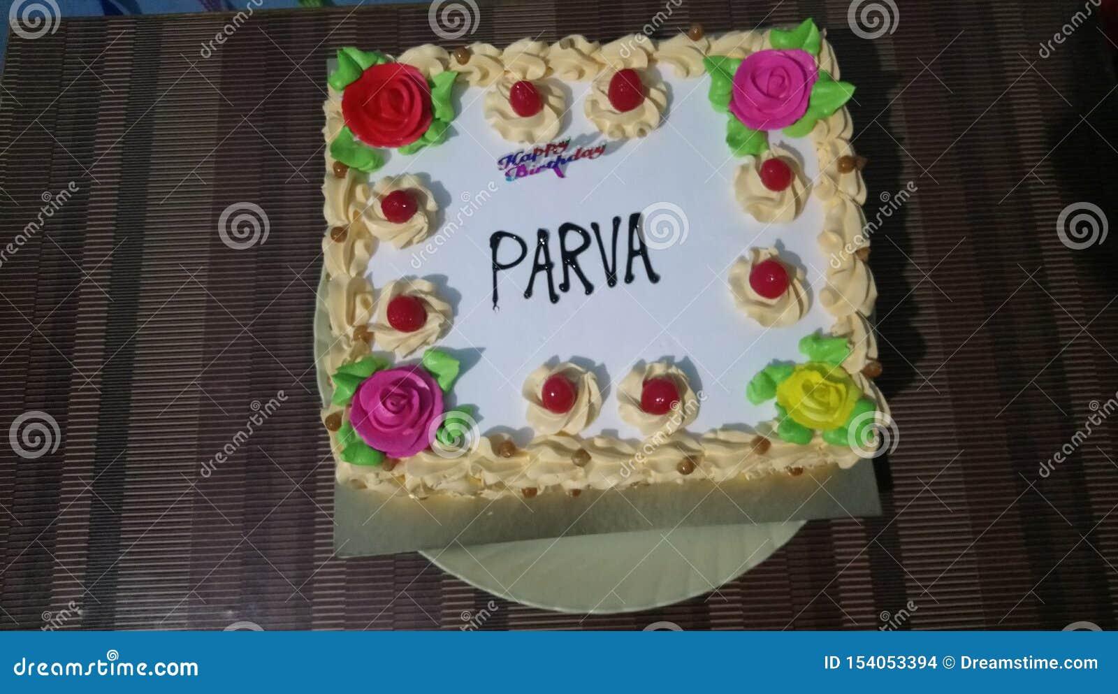 Именниный пирог для маленькой девочки & мальчика