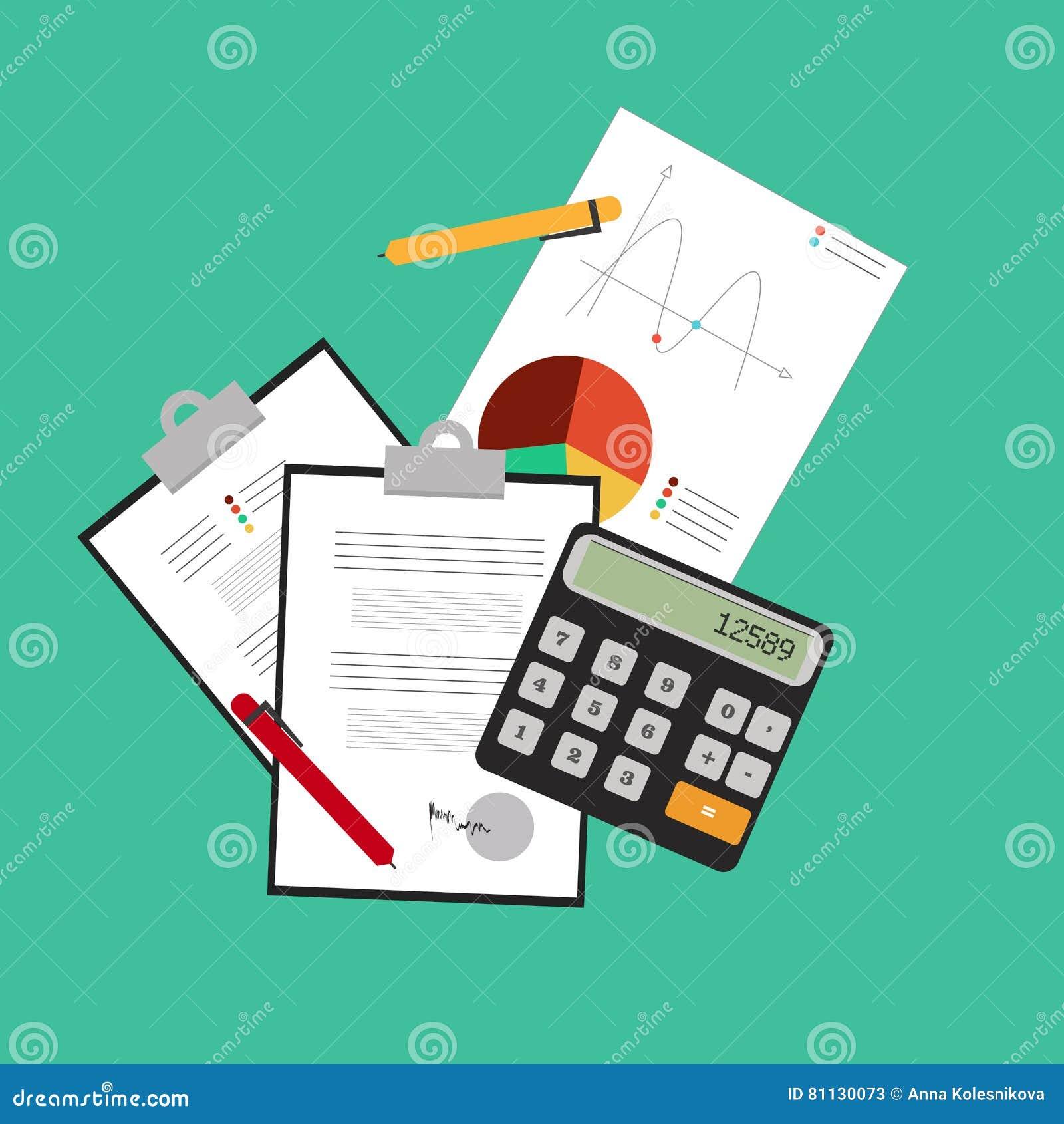 Инвестировать и личные финансы, кредит и планировать