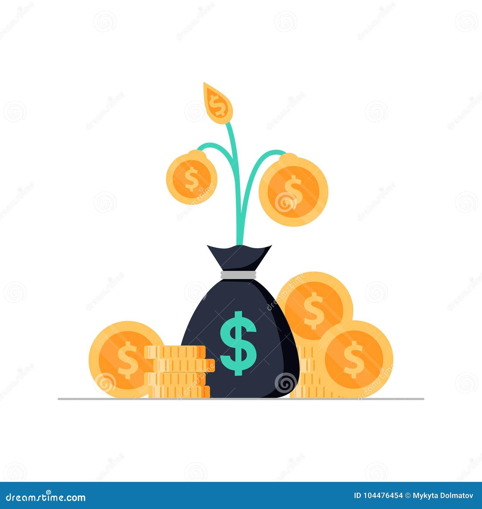 Инвесторская компания, финансовые показатели, отчет о статистики, увеличение дохода, рентабельность инвестиций, консолидация фина