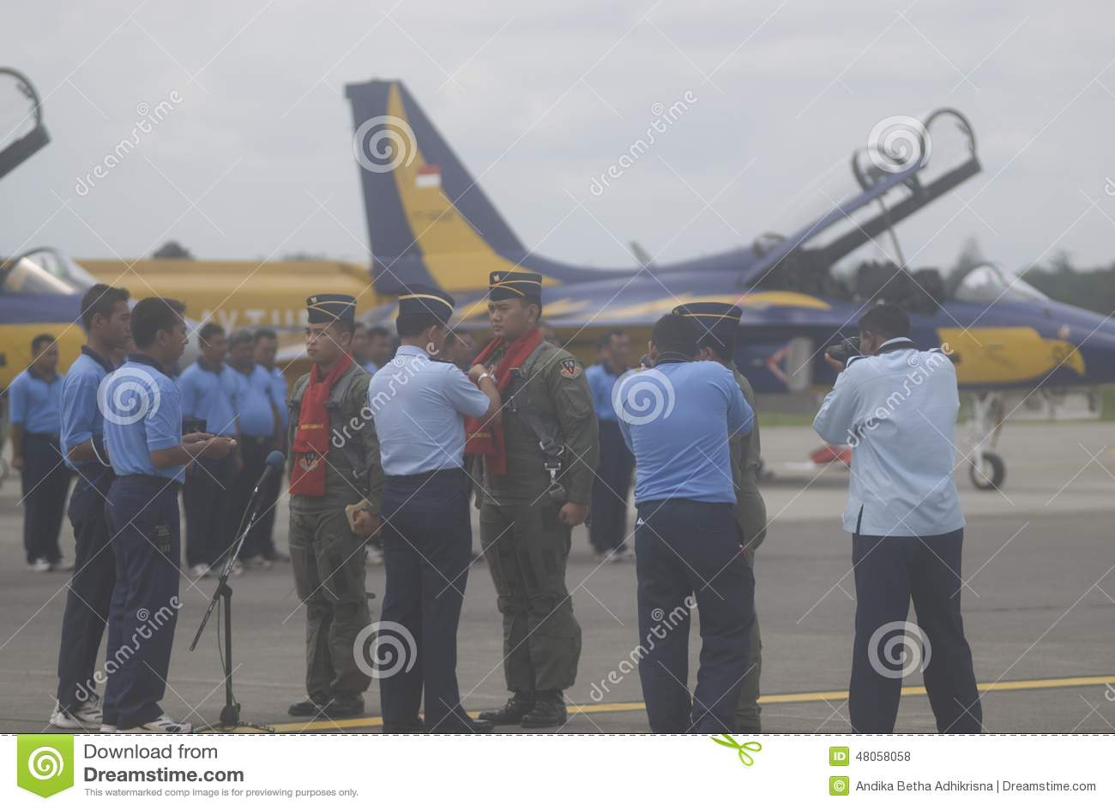Авиакомпания беркут транс порт