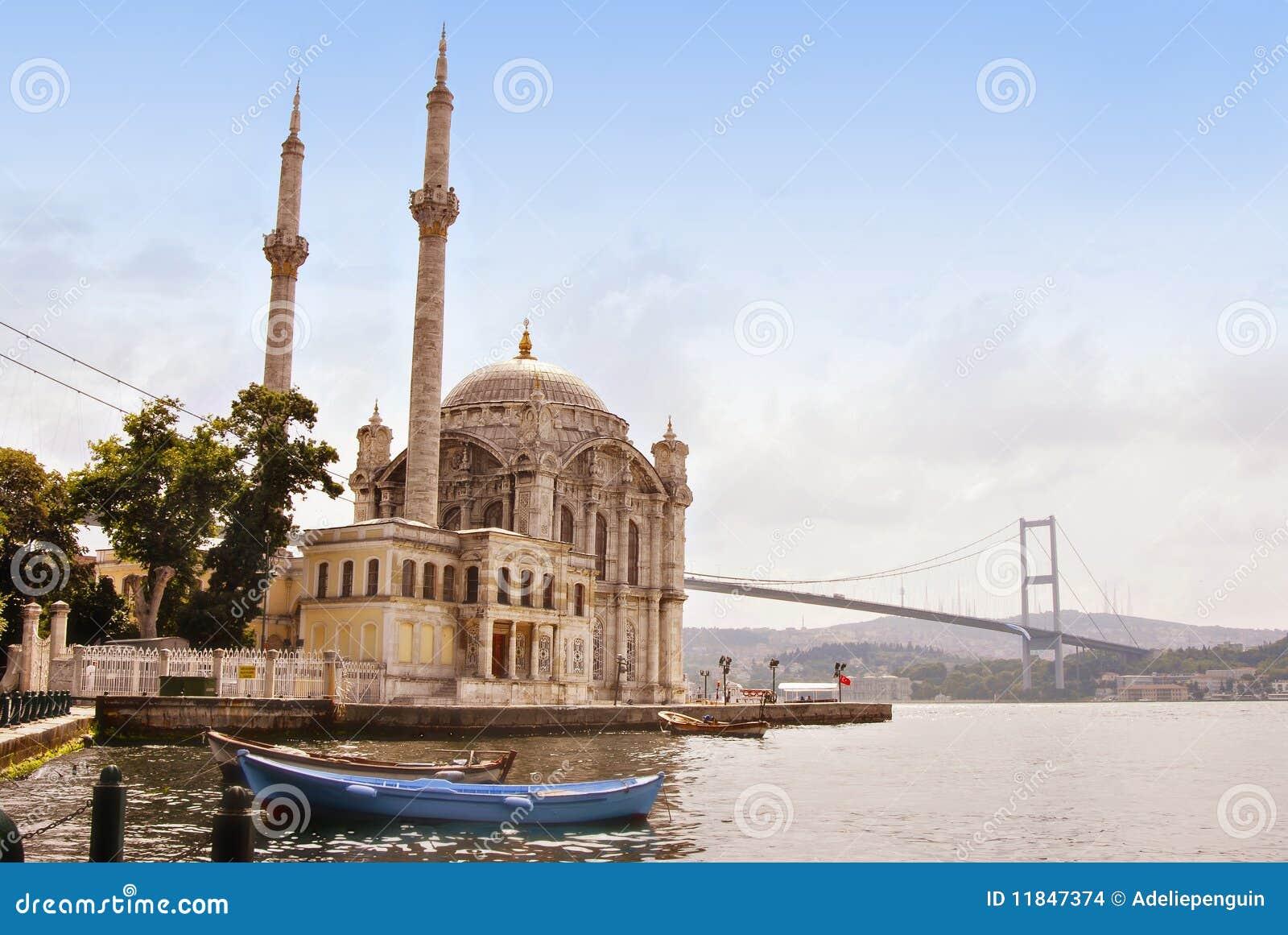 индюк bosporus istanbul