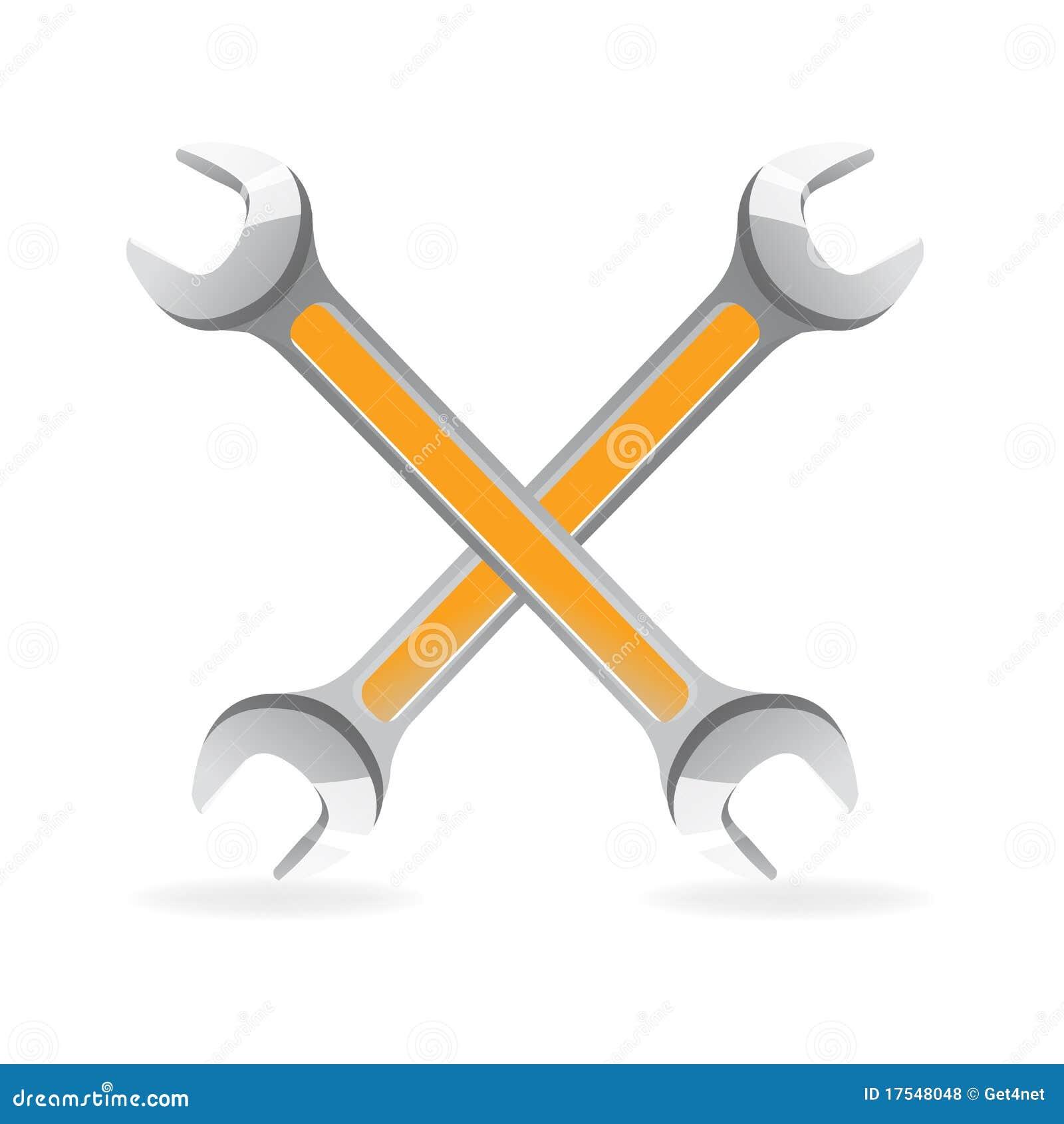 инструменты иконы