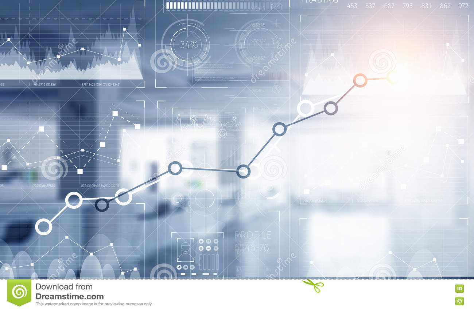 Интеграция новых технологий Мультимедиа
