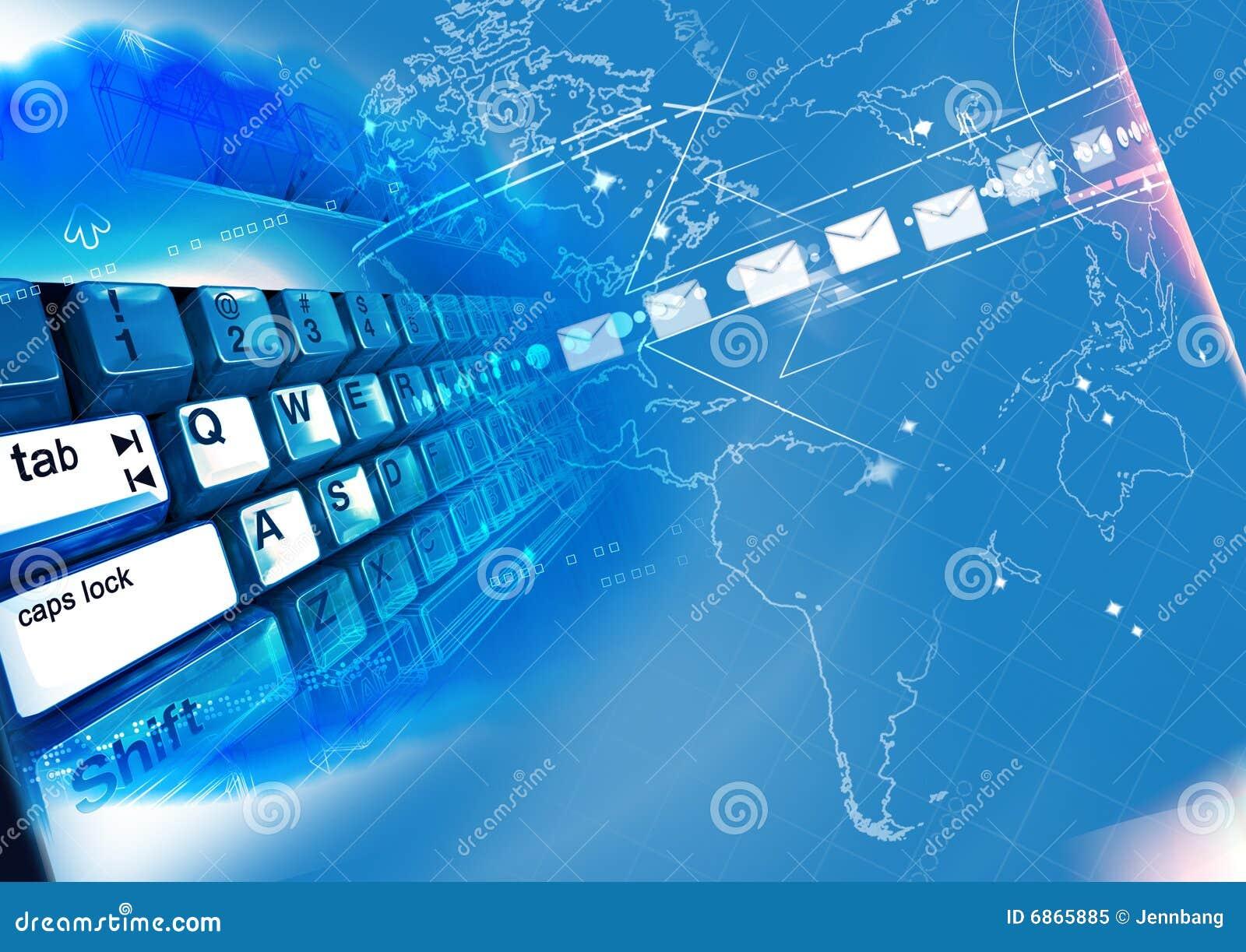 интернет связи
