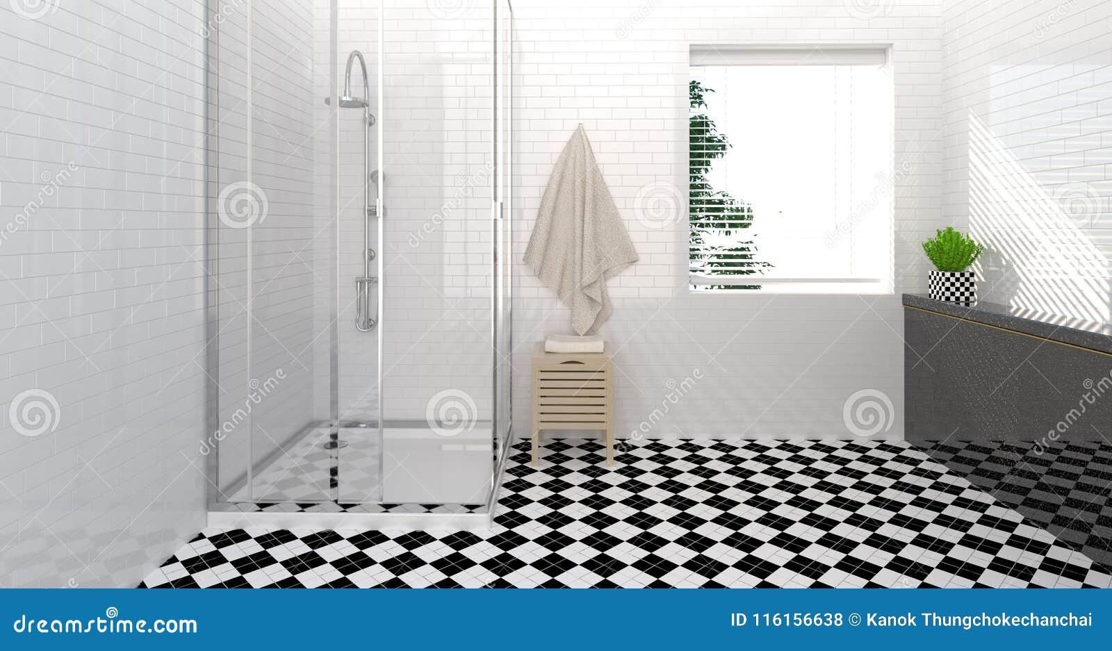 v-tualete-domashnie-foto-hochu-trahnut-devku-iz-ukraini