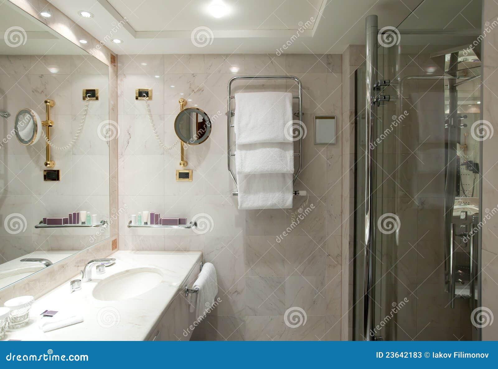 Ванная комната дизайн потолки