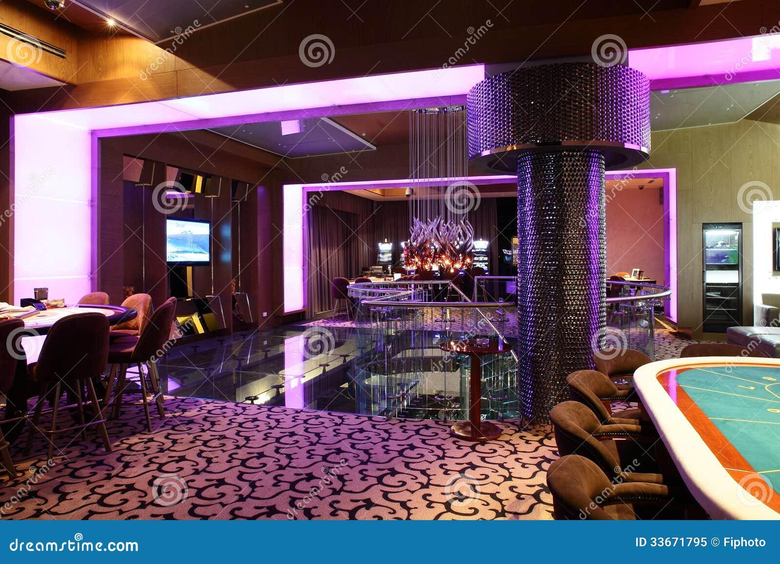 Обзор онлайн-казино Виктория | Casino Victoria