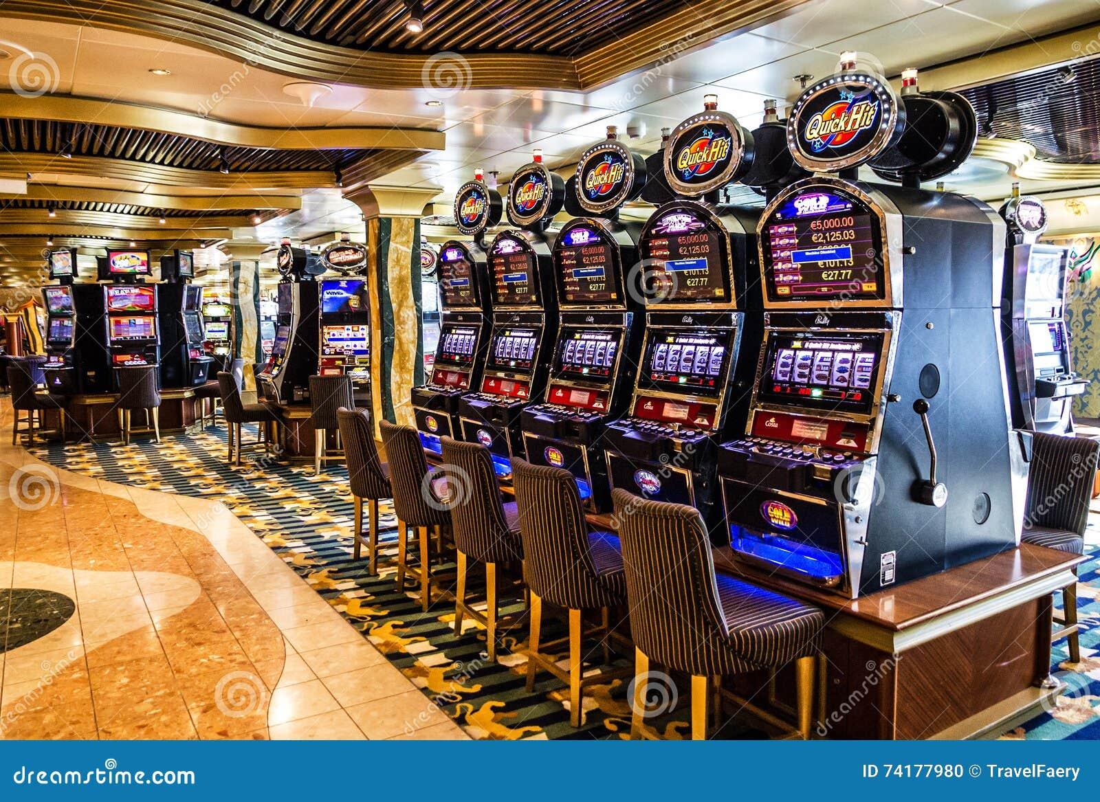 бездеп онлайн казино