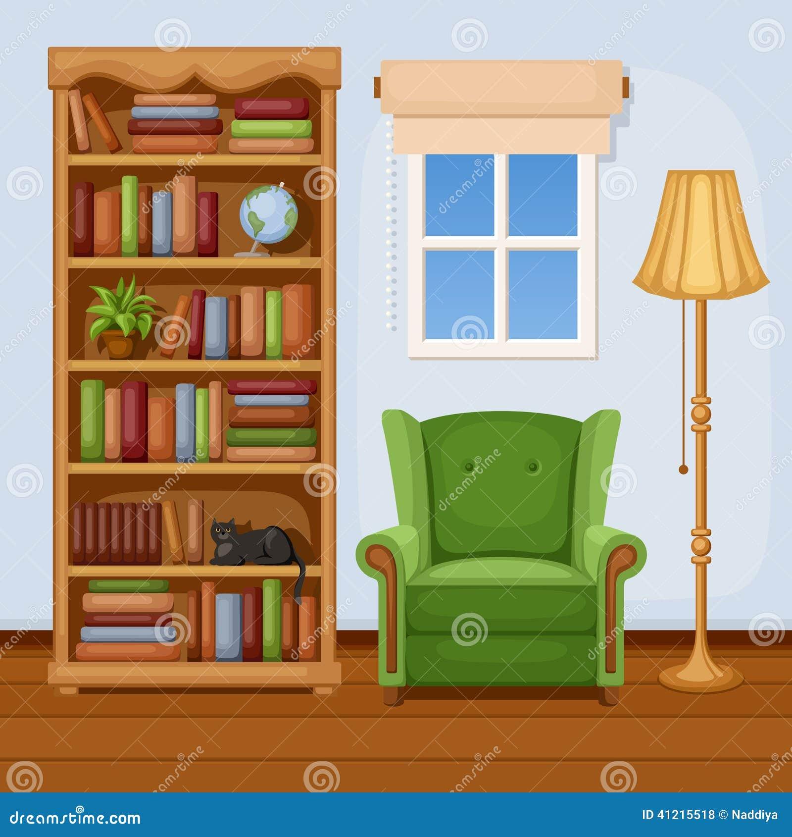 House interior living room фотографии, картинки, изображения.