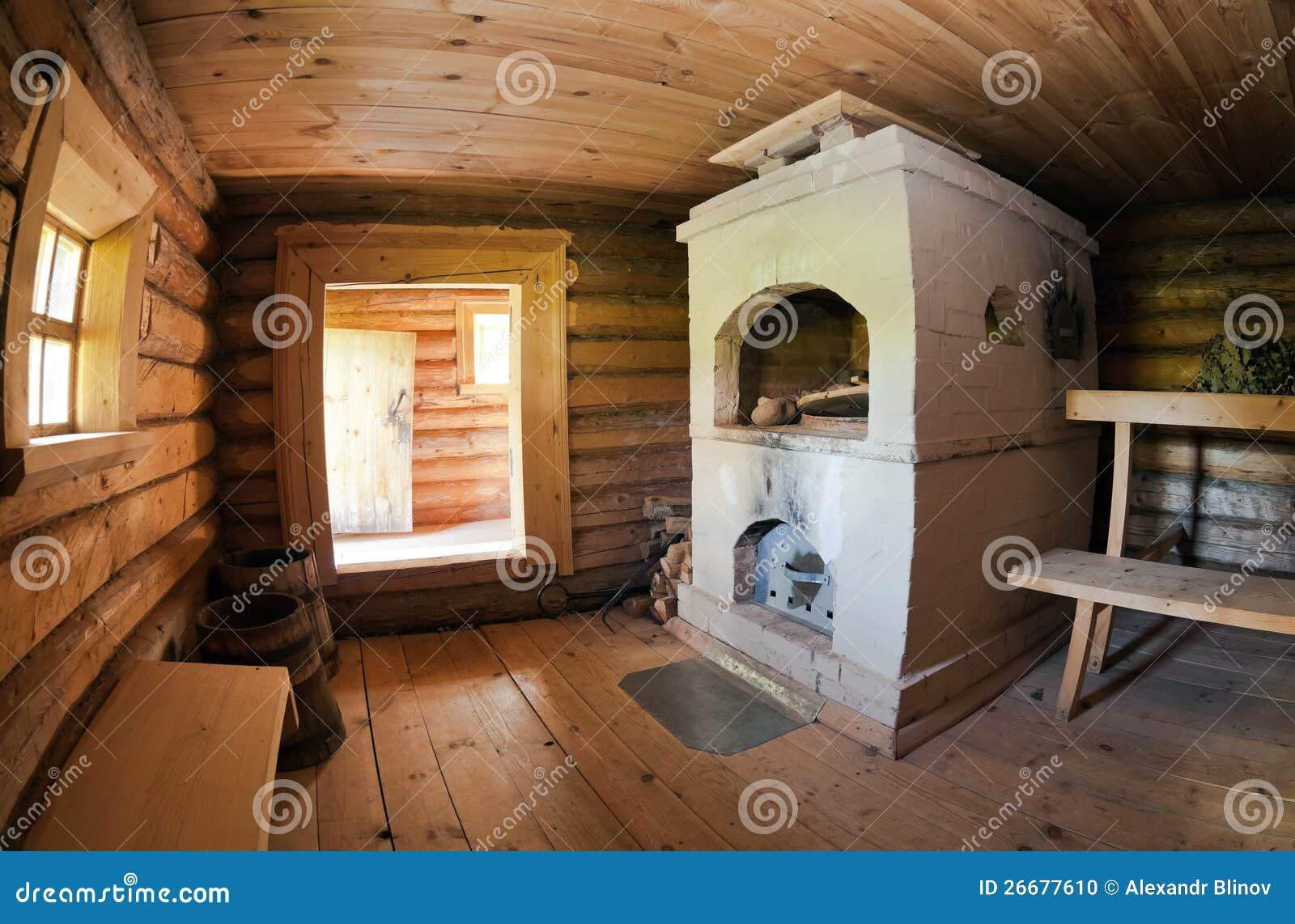 Русская в ванной 17 фотография