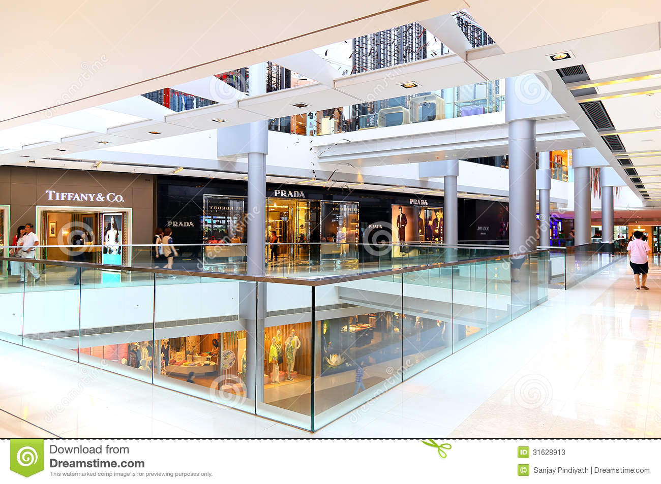 shopping mall descriptive essay The public use of shopping malls in australia and america shopping malls are a prevalent part of both australian and american societies people of all races, creeds, ages, and social status flock to malls to participate in what john fiske labels as the conflict of consumerism (284.