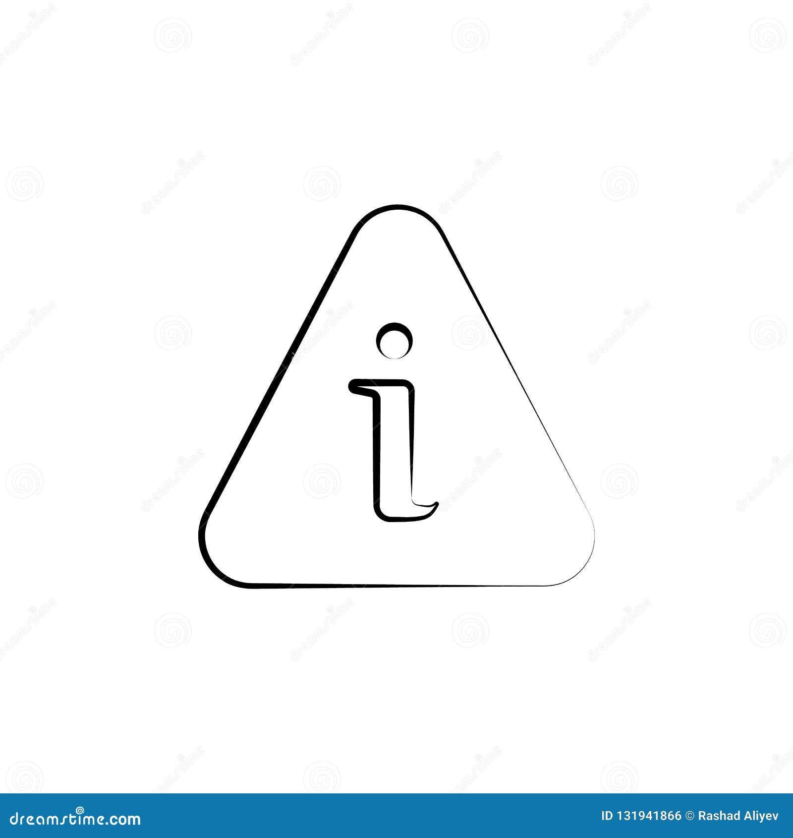 информация, около, помогает значку руки вычерченному Дизайн символа плана от набора дела