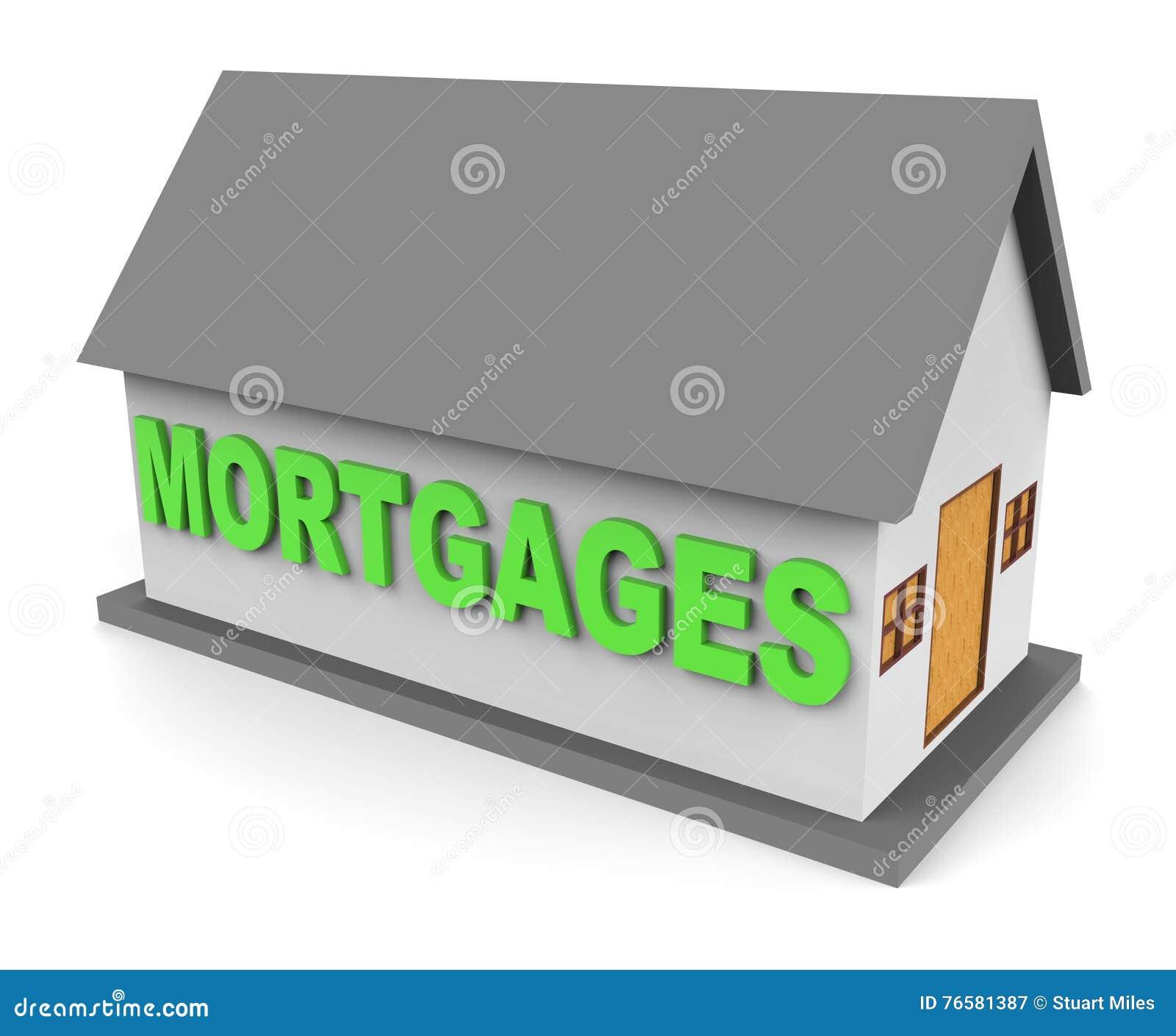 Ипотека без первоначального взноса в каких банках можно взять кредит