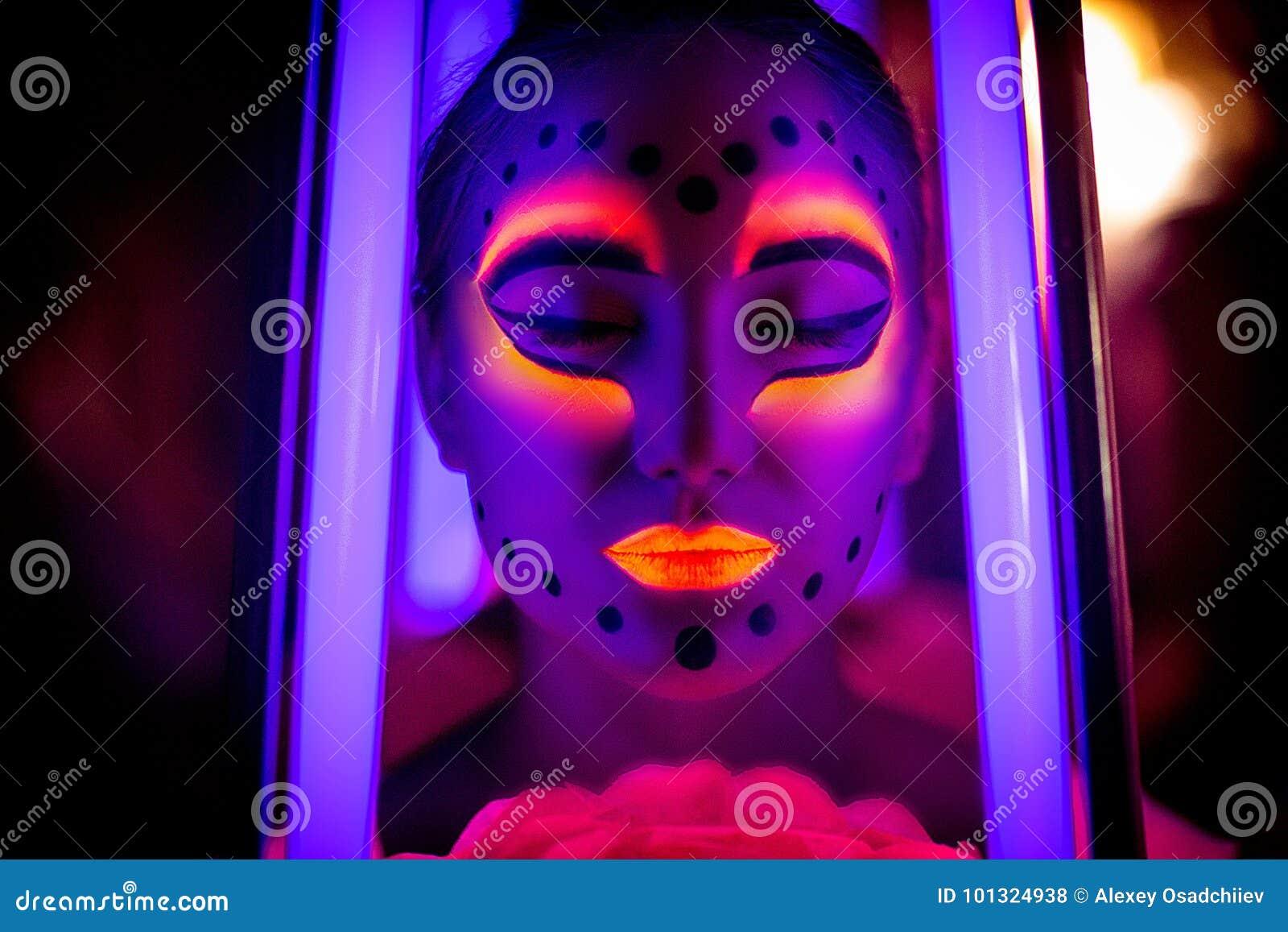 artists concept of mavens imaging ultraviolet - HD1300×957