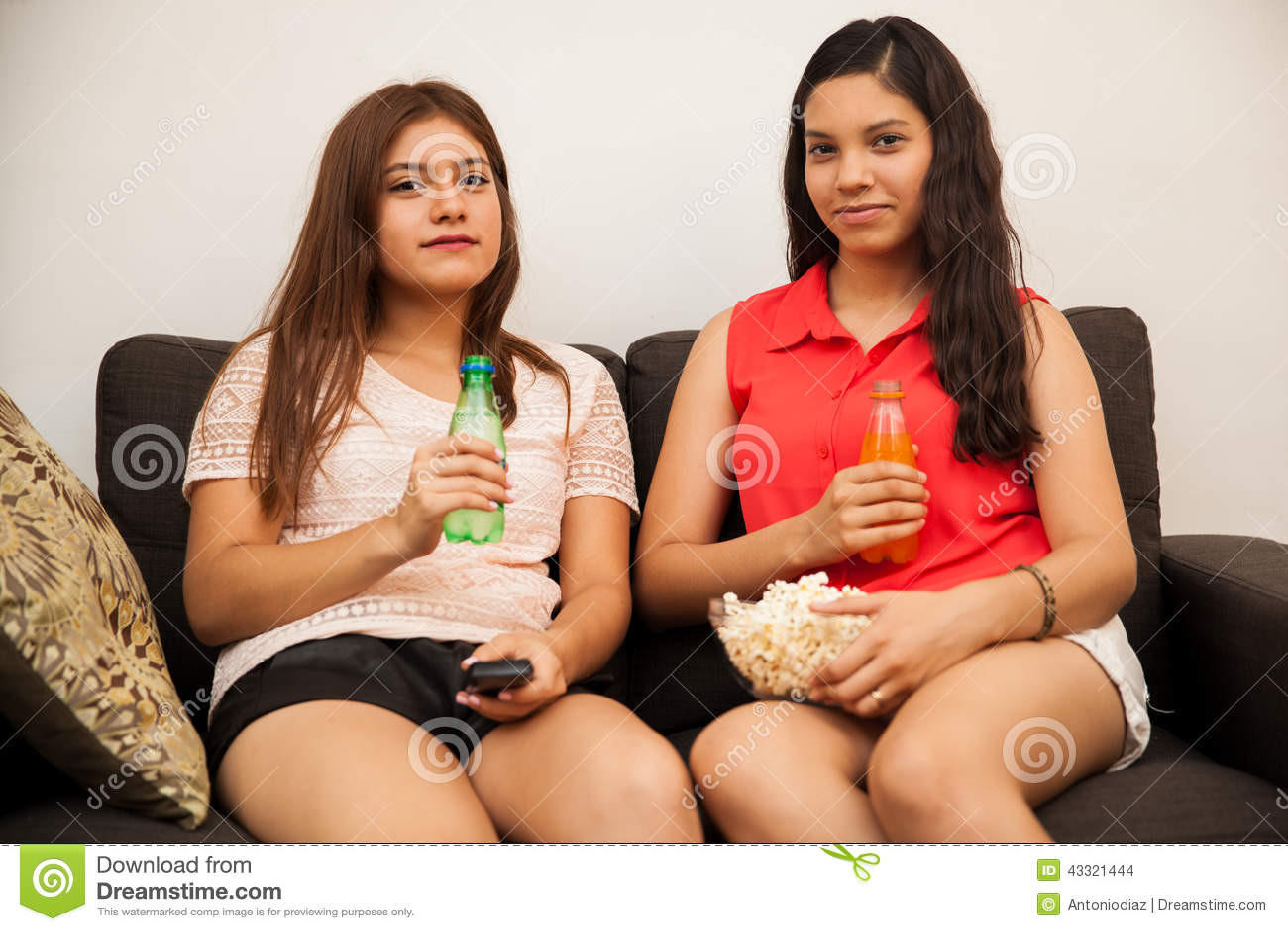 Best selling teen, animated fat women porn