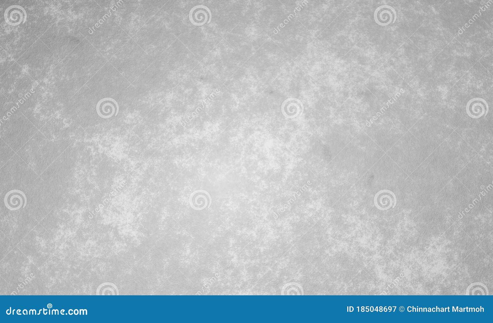 белый бетон перевод
