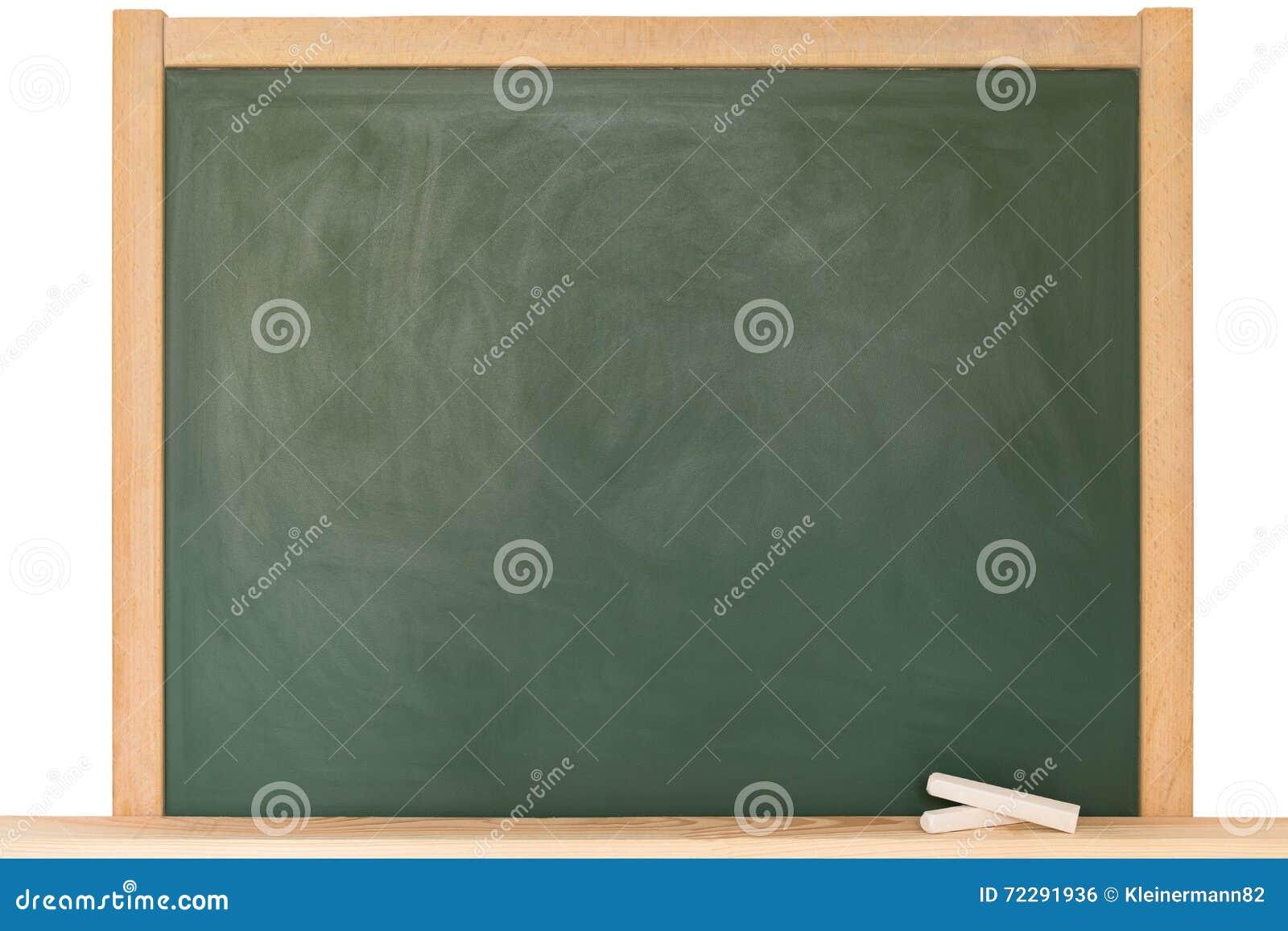 Download Используемое школьное правление Стоковое Фото - изображение насчитывающей конспектов, пусто: 72291936