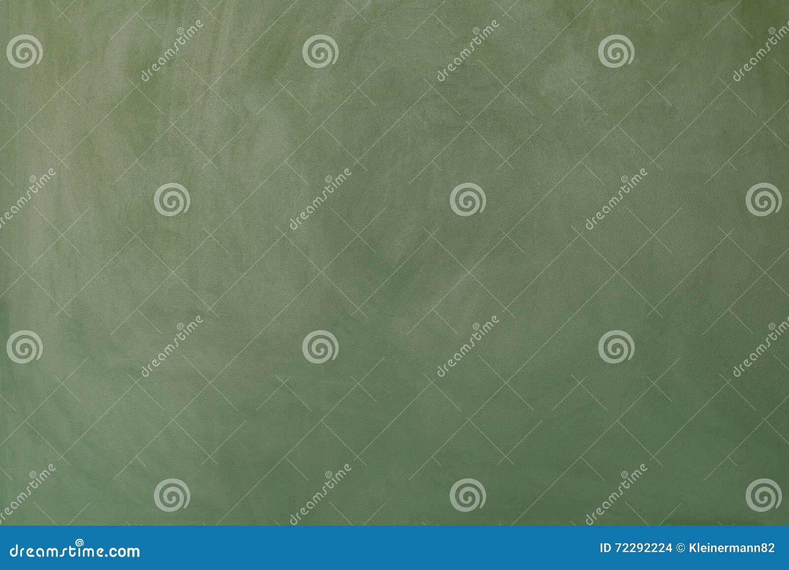 Download Используемое школьное правление Стоковое Фото - изображение насчитывающей протерто, класс: 72292224