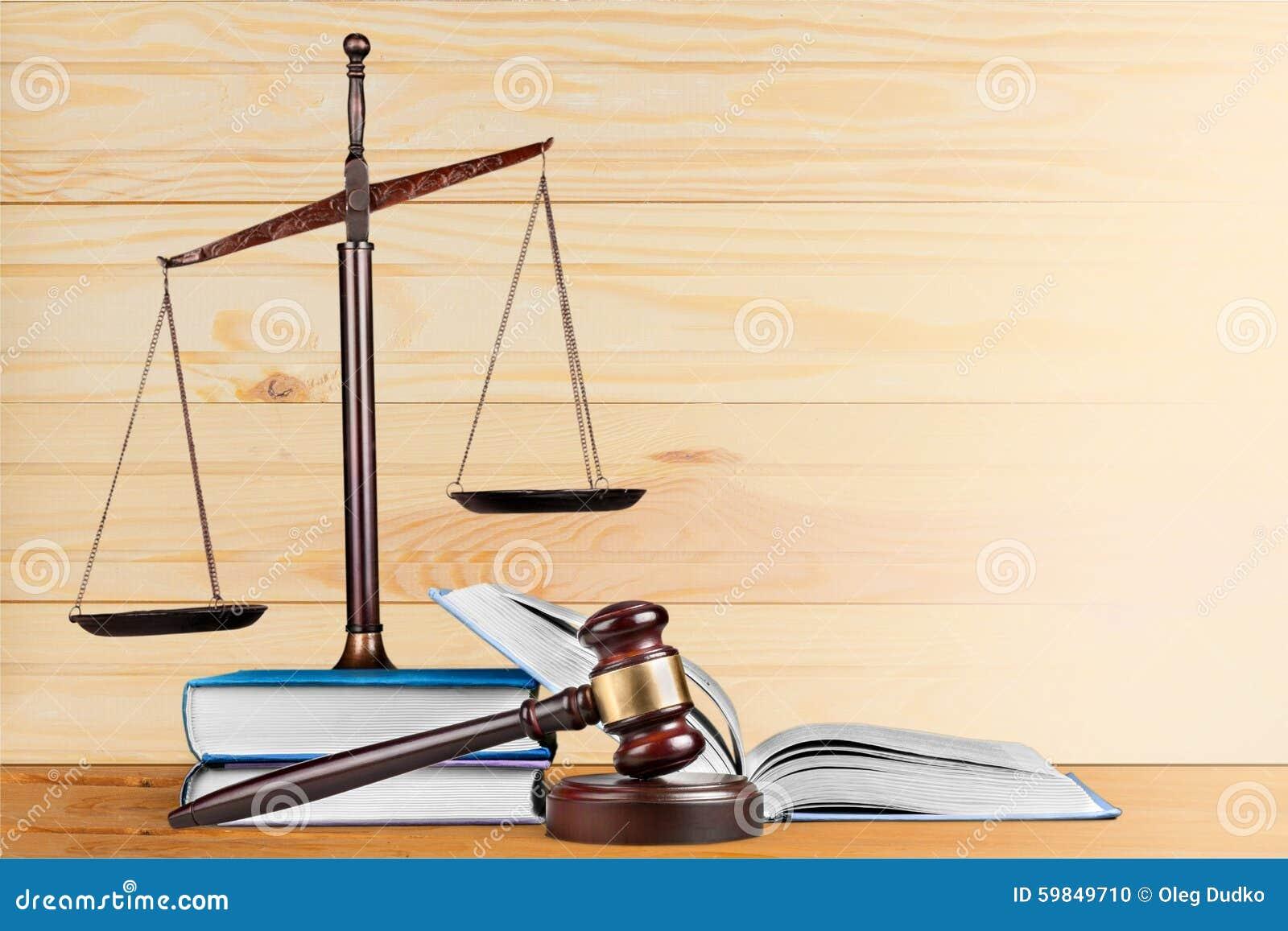 исследовать закона