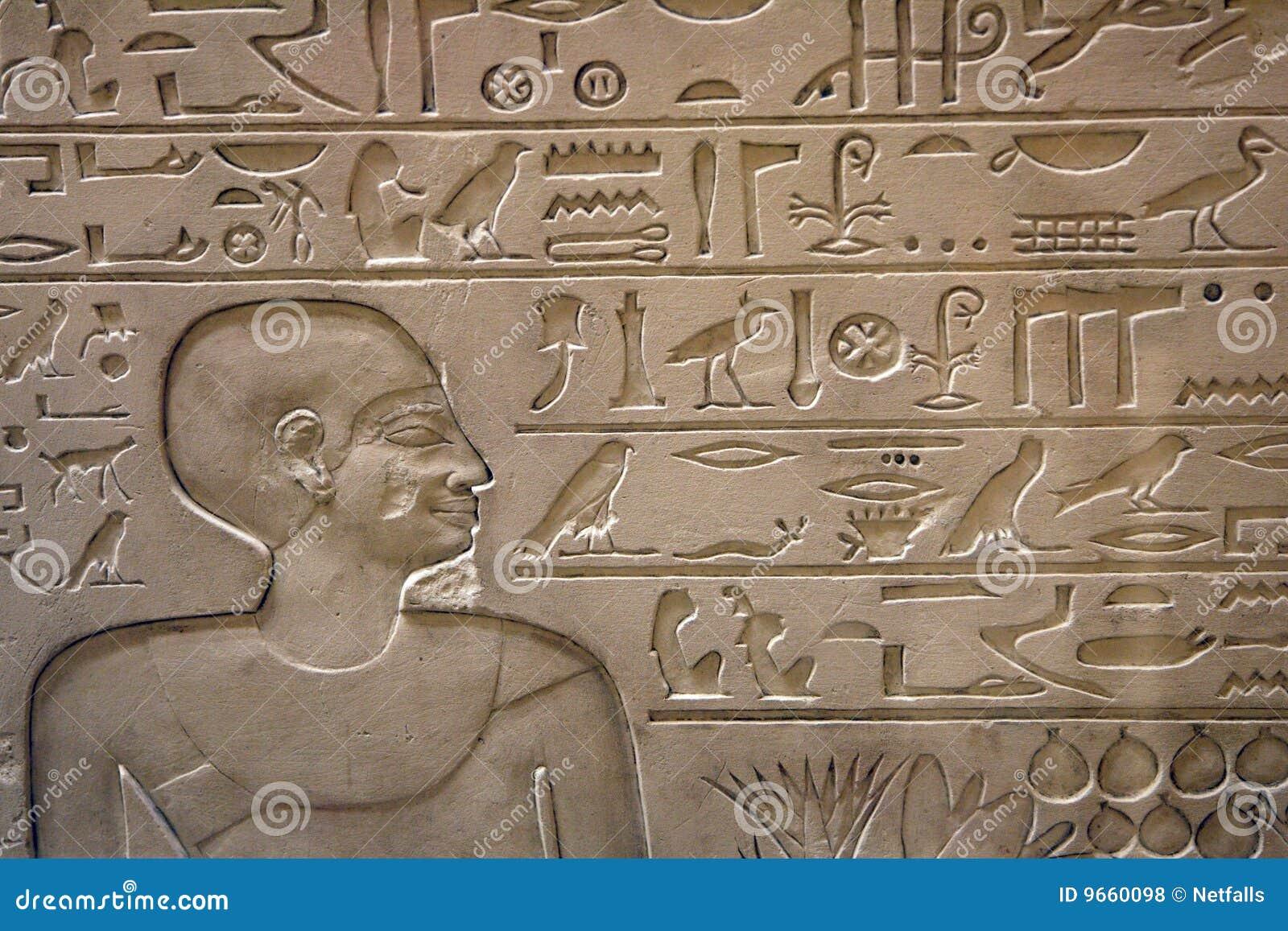 история Египета