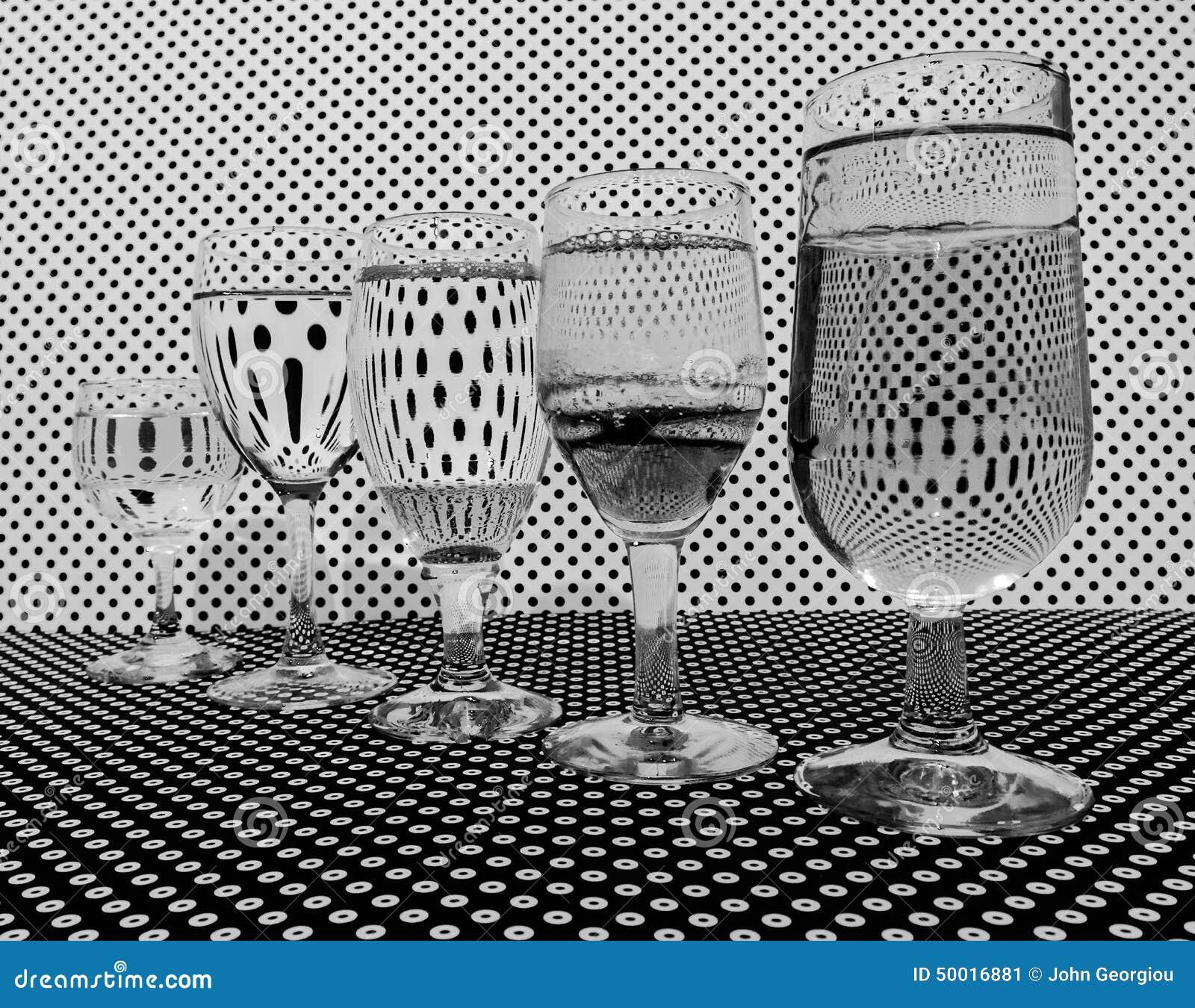 иллюзион