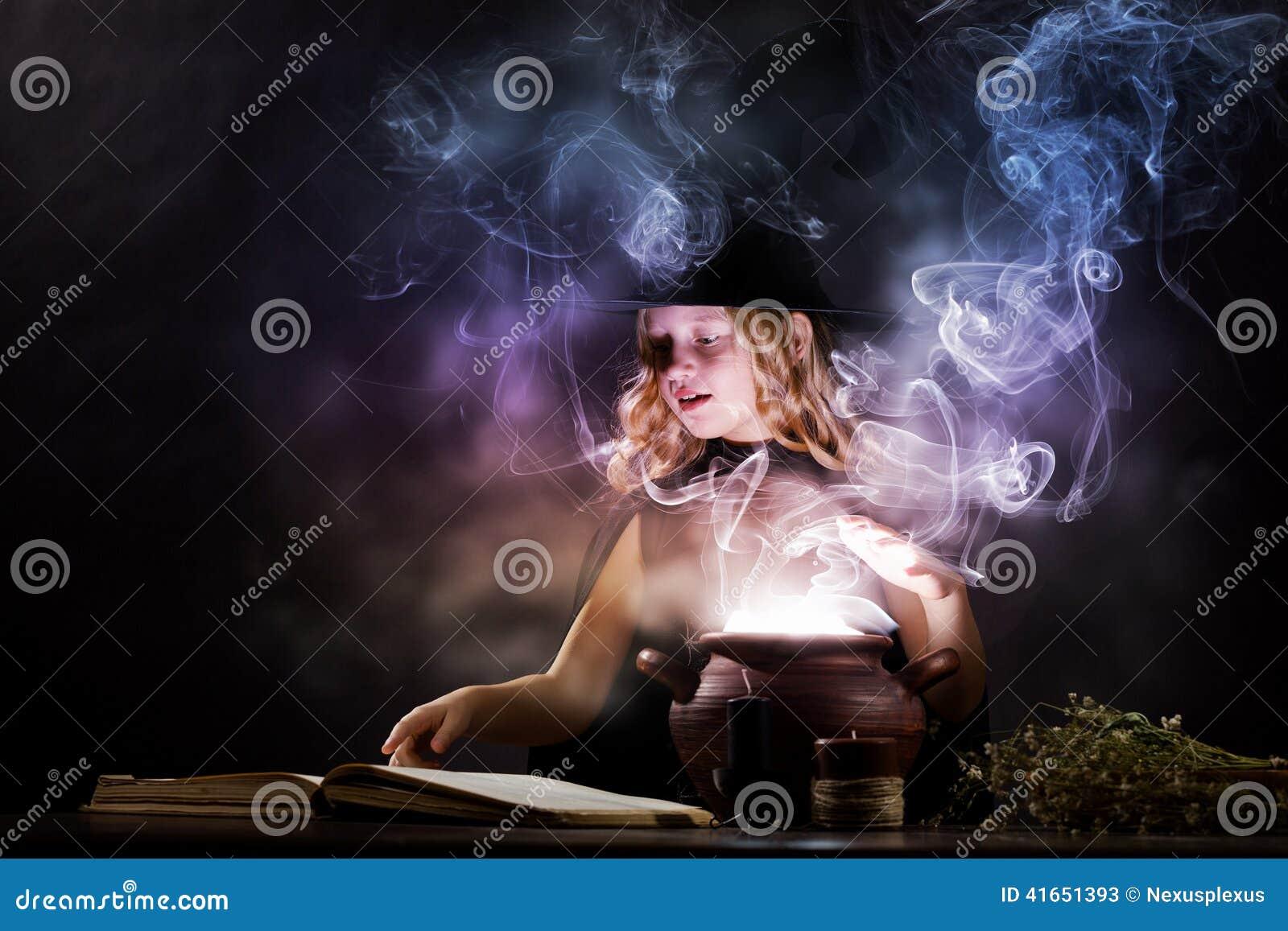 иллюстрации halloween штольни мои пожалуйста см