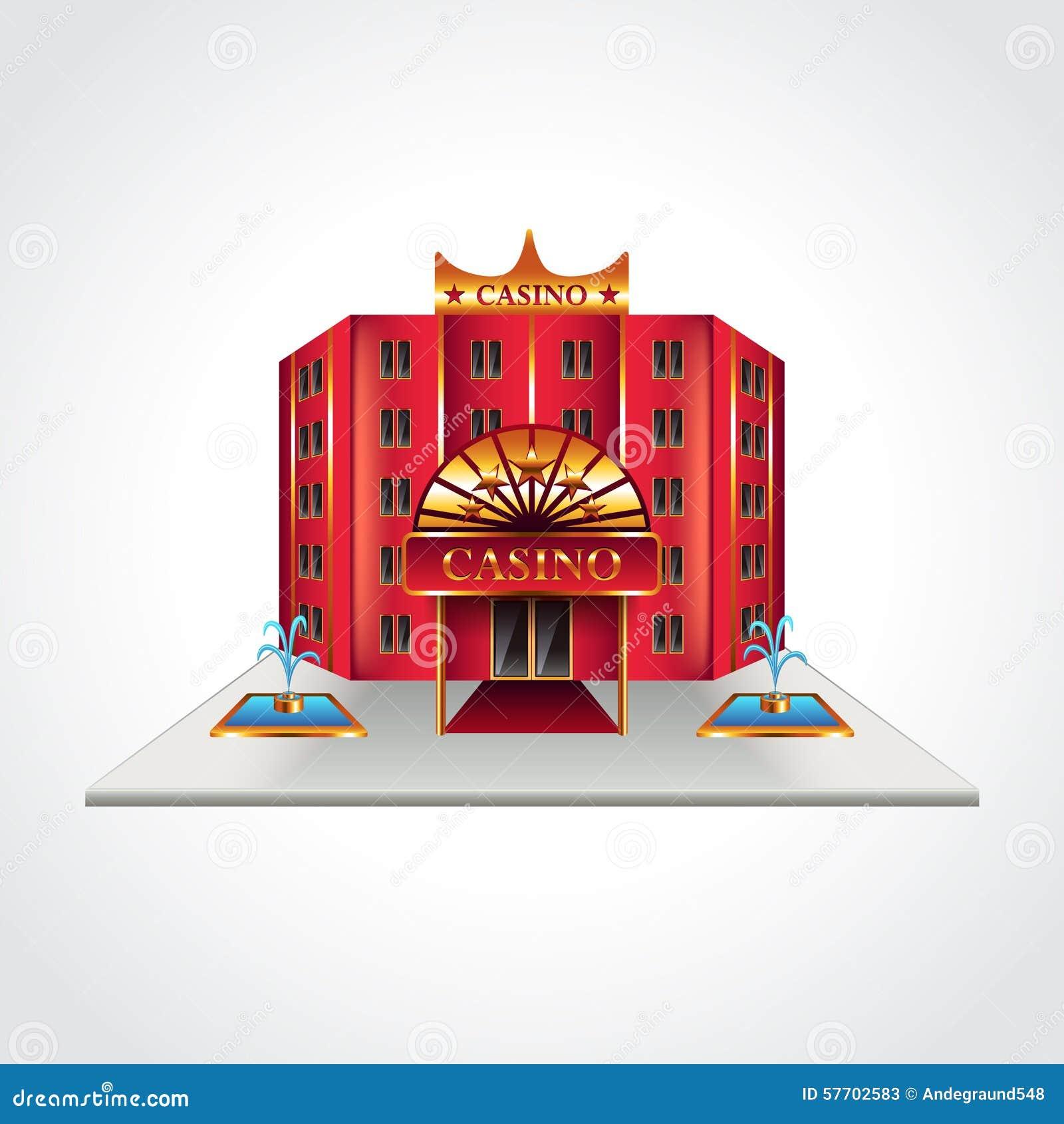 Картинки здания казино как поиграть в игровые аппараты на деньги