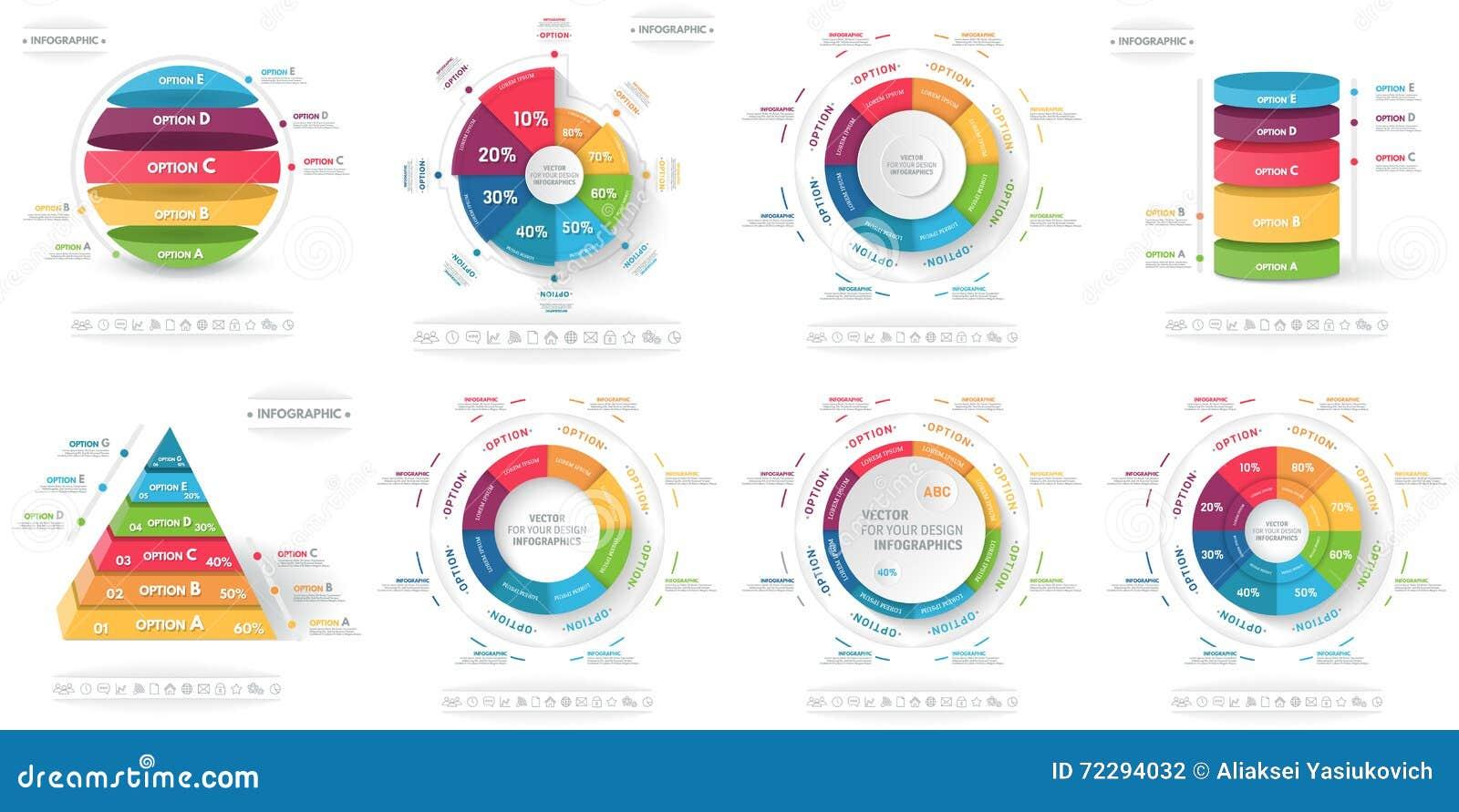 Download Иллюстрация вектора Infographics Иллюстрация вектора - иллюстрации насчитывающей бульвара, диаграмма: 72294032