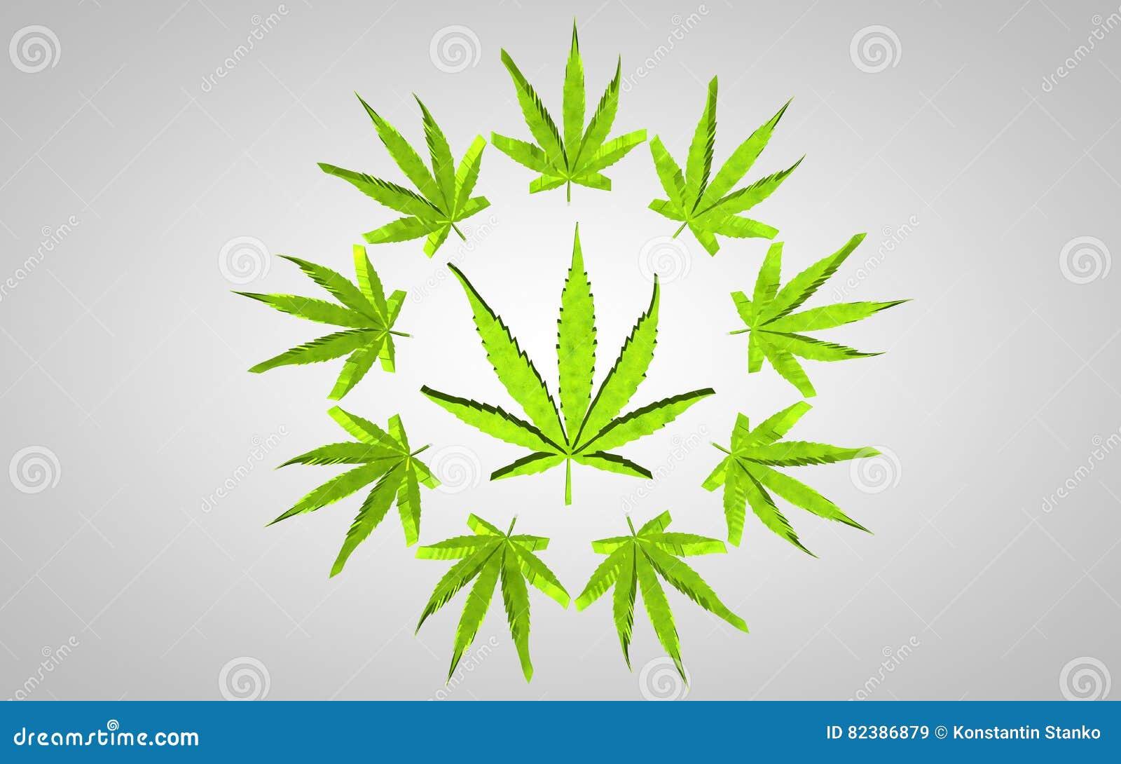 Картинки марихуана в 3d медицинская марихуана сорта