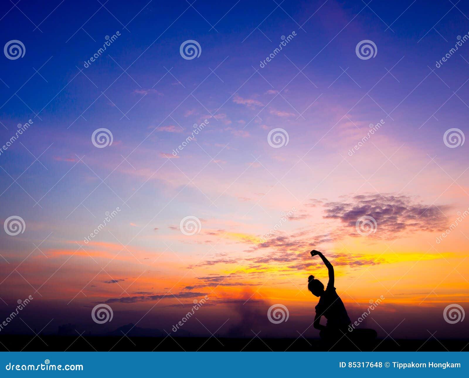 Йога и раздумье