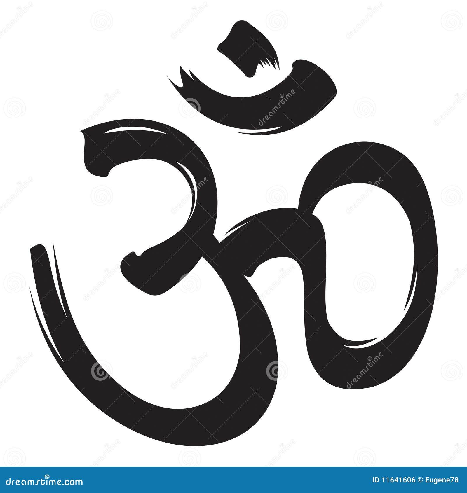 hindu symbols of peace - 576×576
