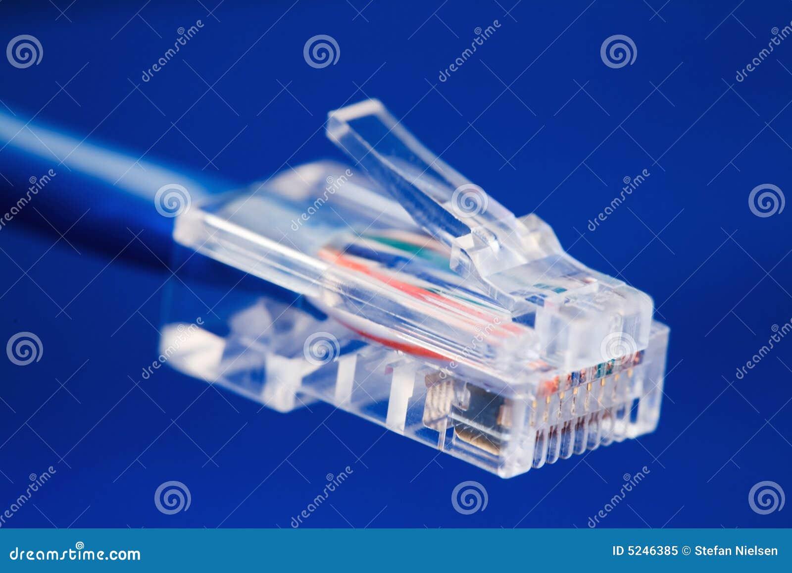 кабельная сеть