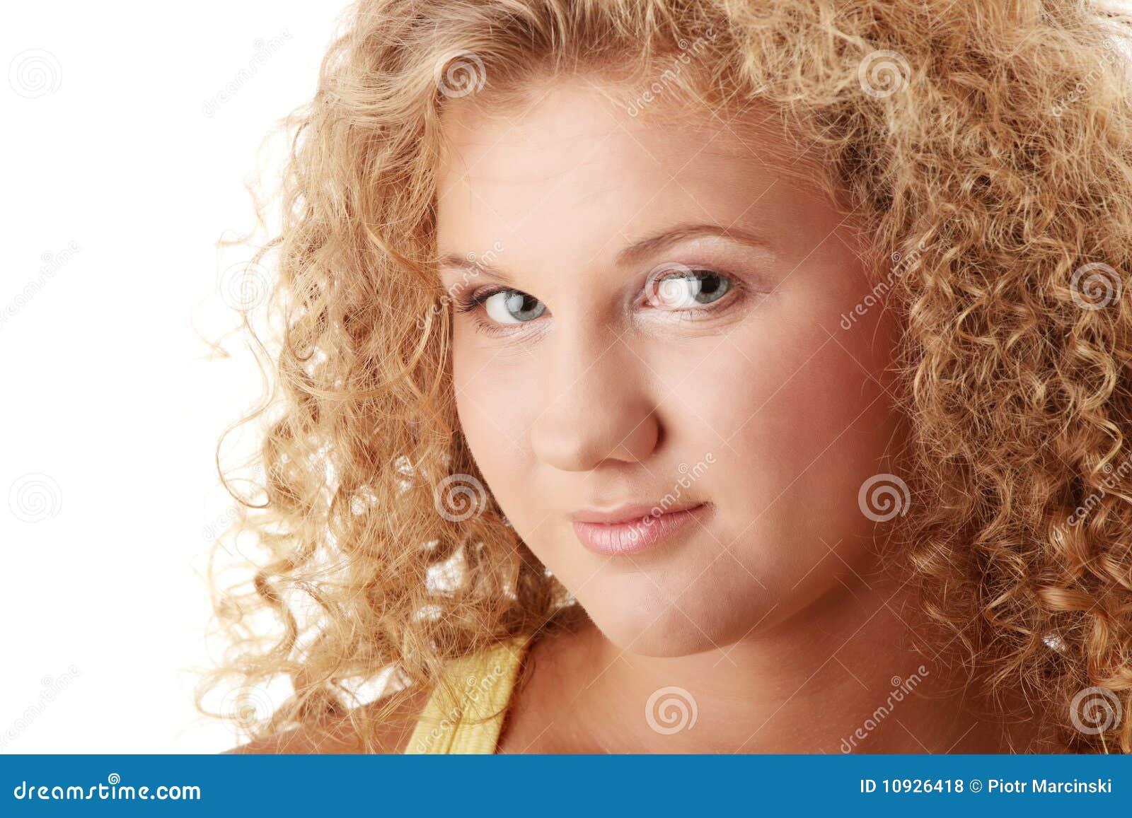 кавказская девушка pudgy