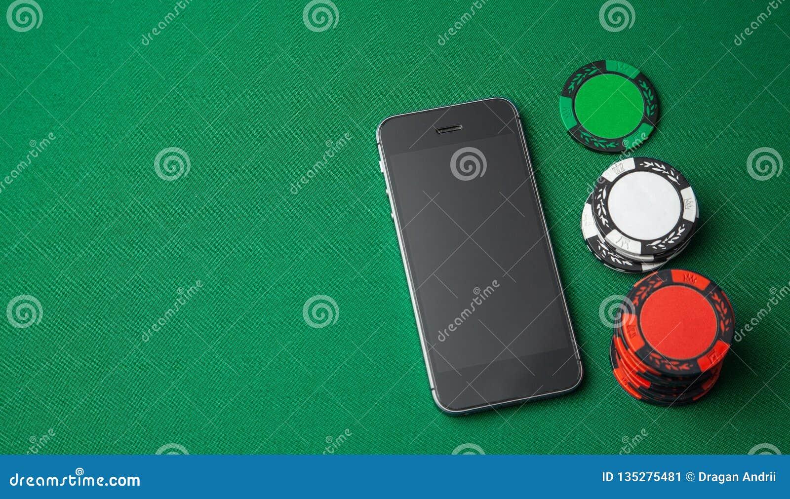 The money game игровые автоматы