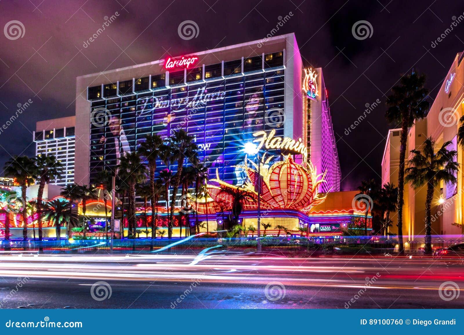 Сша казино лас вегас бесплатные казино игры играть бесплатно онлайн без регистрации