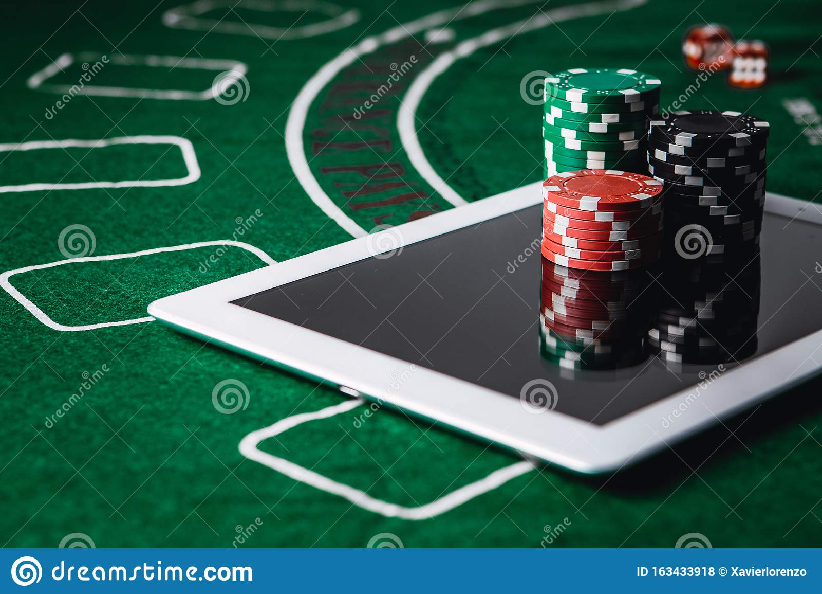 казино онлайн игры покер