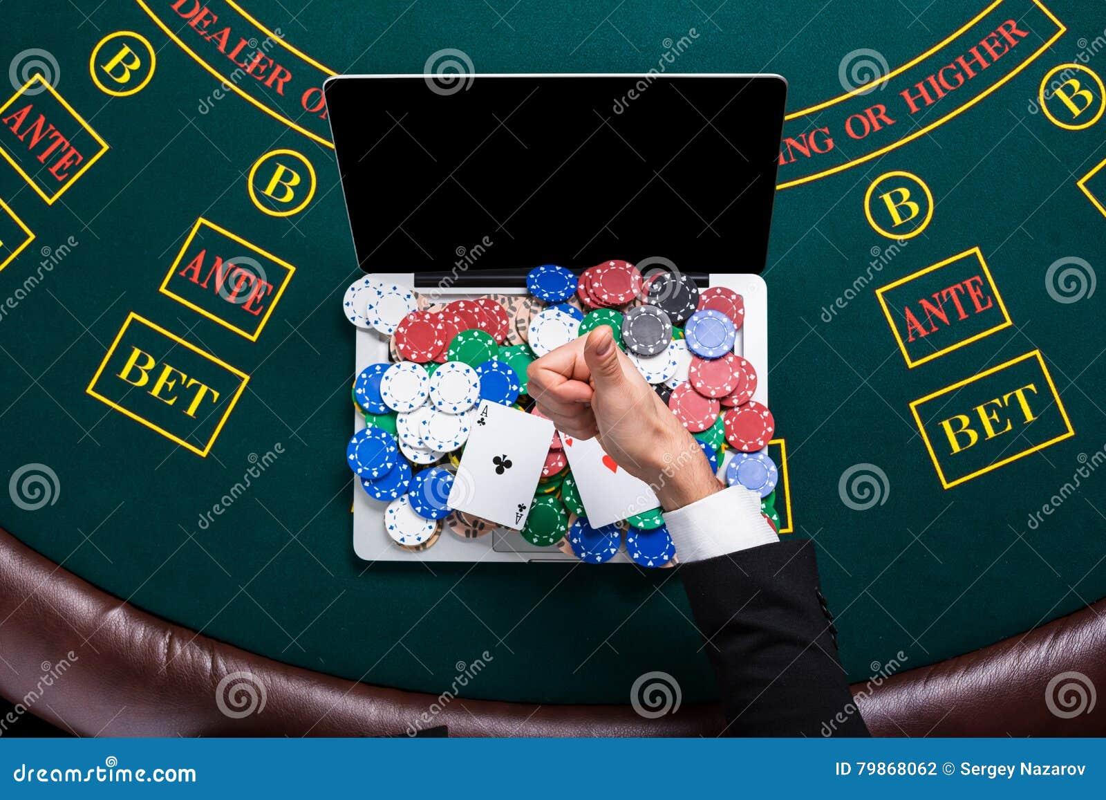 Скачать казино азартные игры 4.4 2 игровые автоматы иркутск 10.12.2008