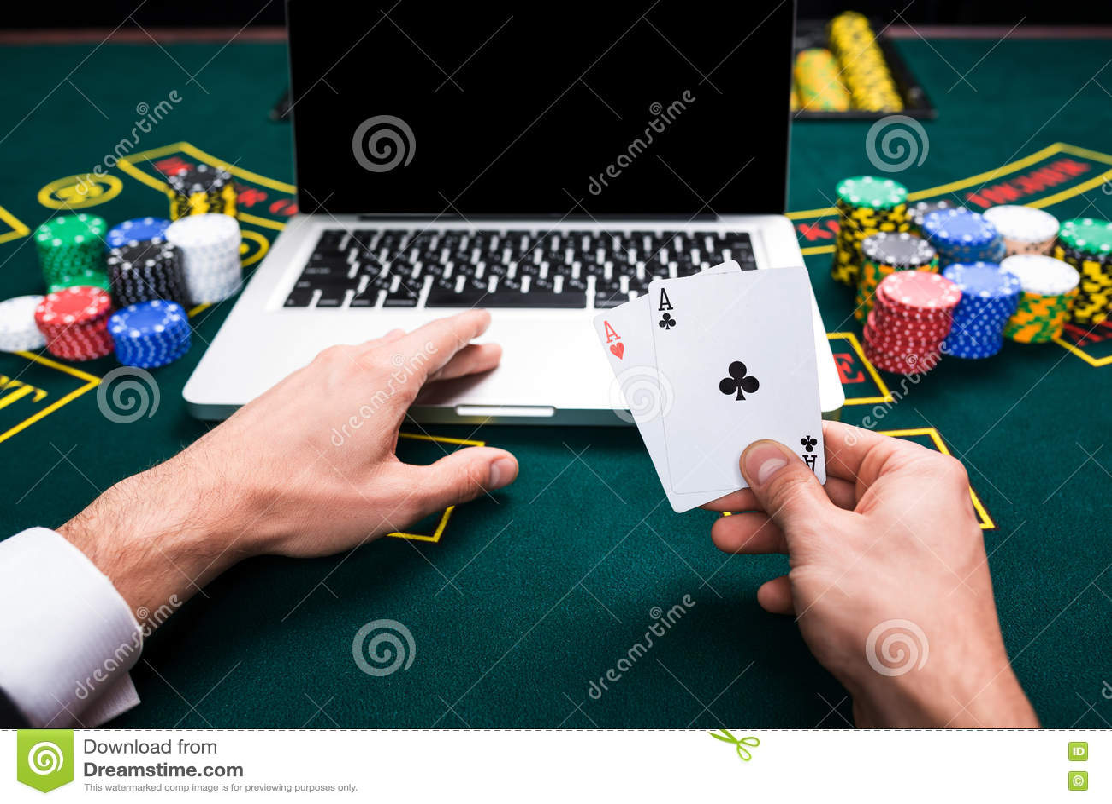 Карточная игра дурак на компьютер