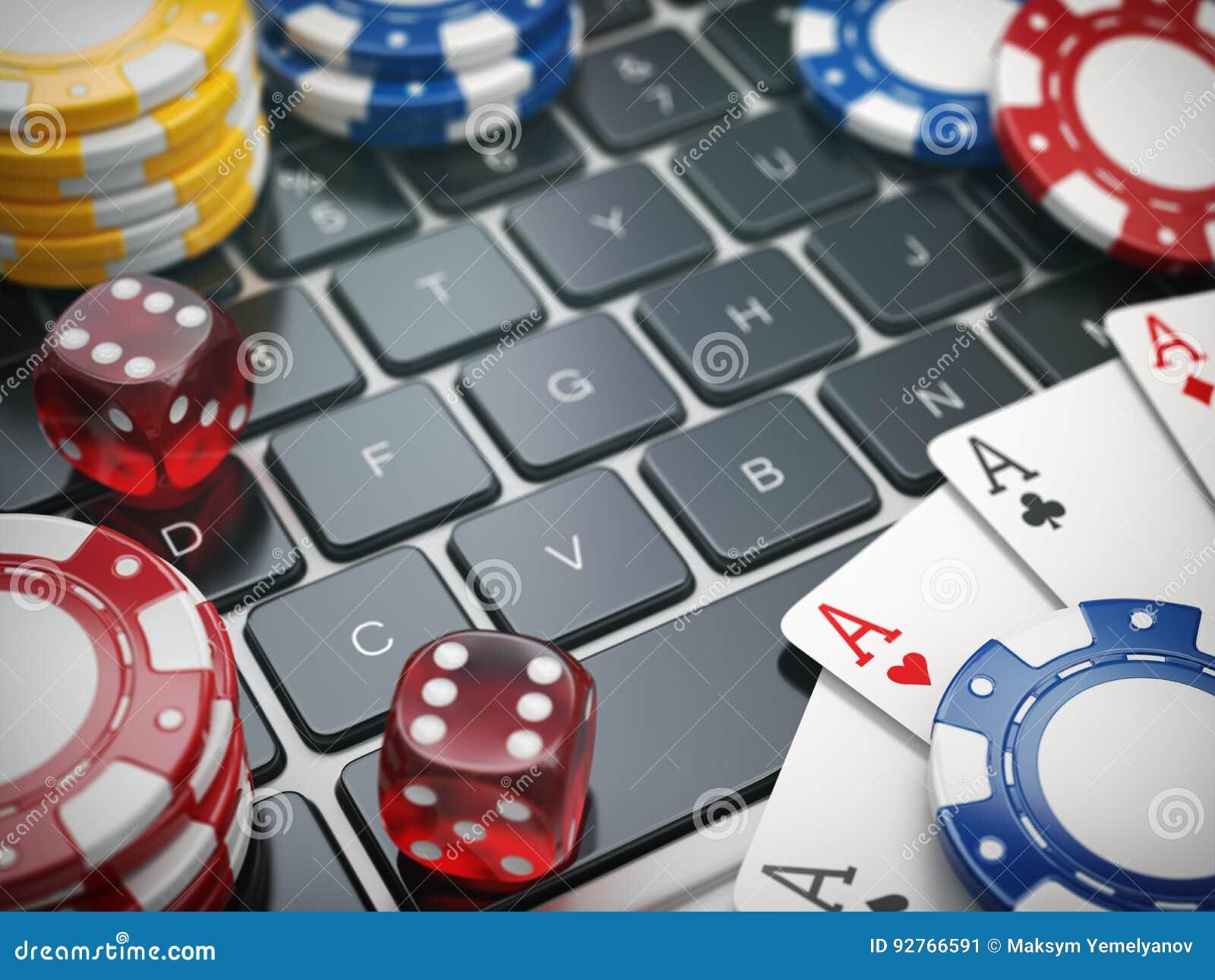 Игровые автоматы ешки играть бесплатно и без регистрации