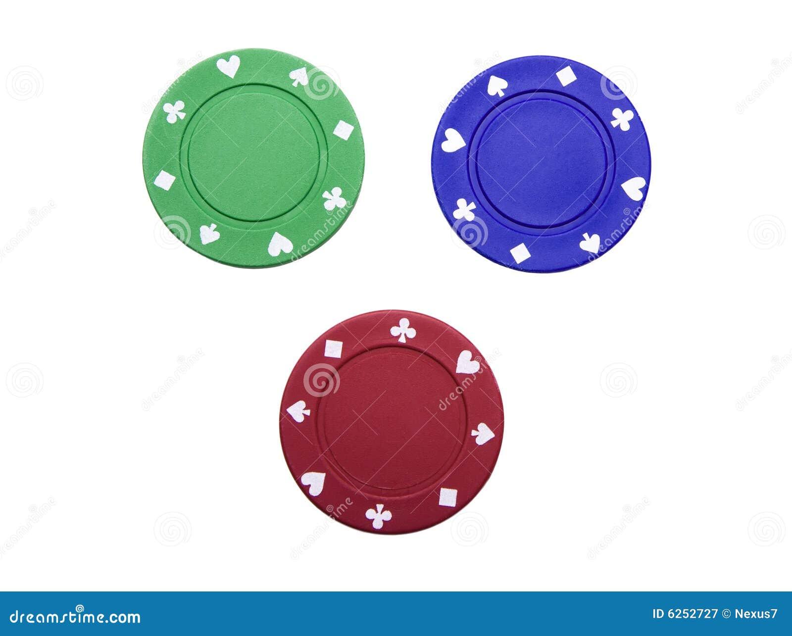 казино откалывает белизну