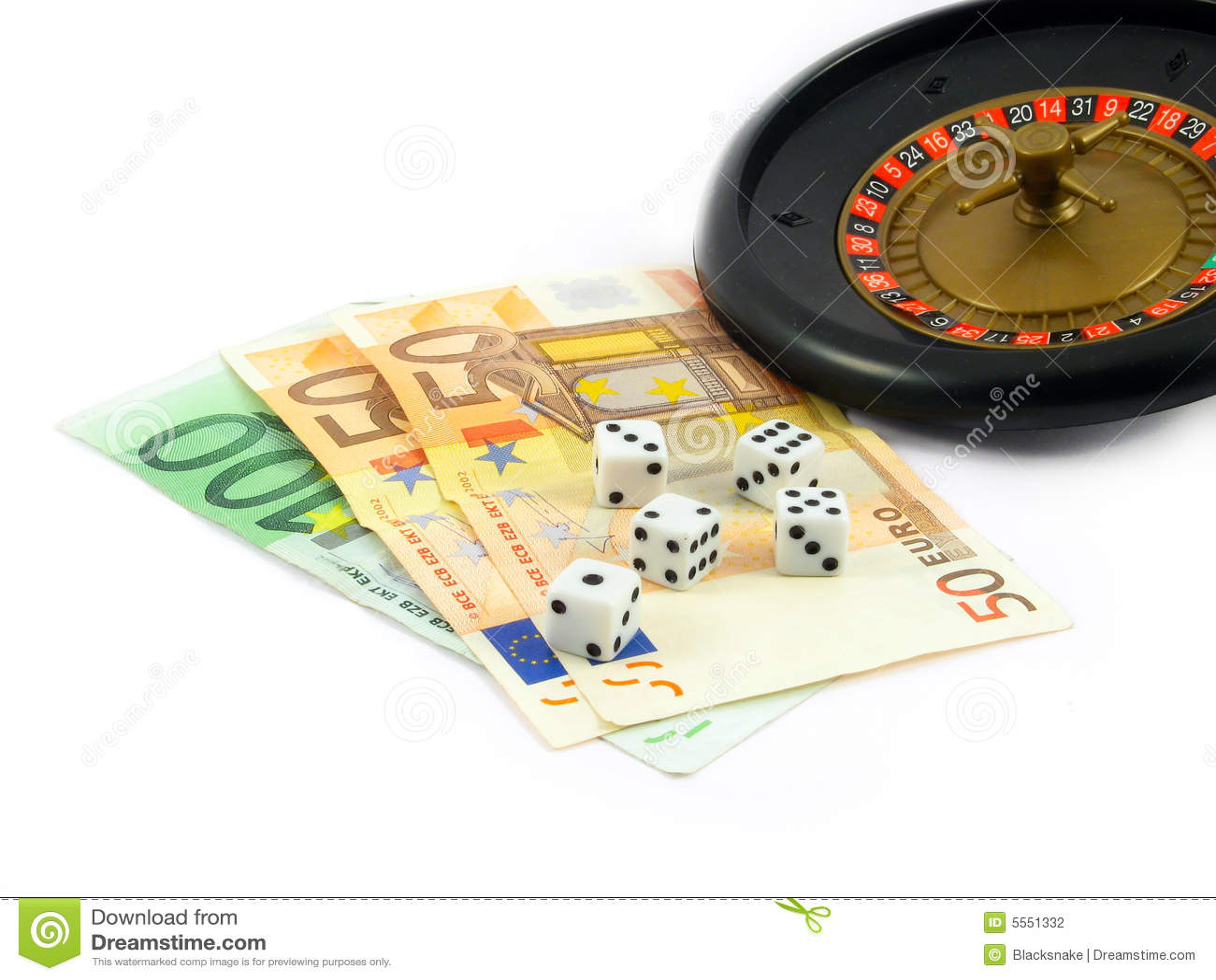 Евро казино азартные игры интернет казино вулкан русский