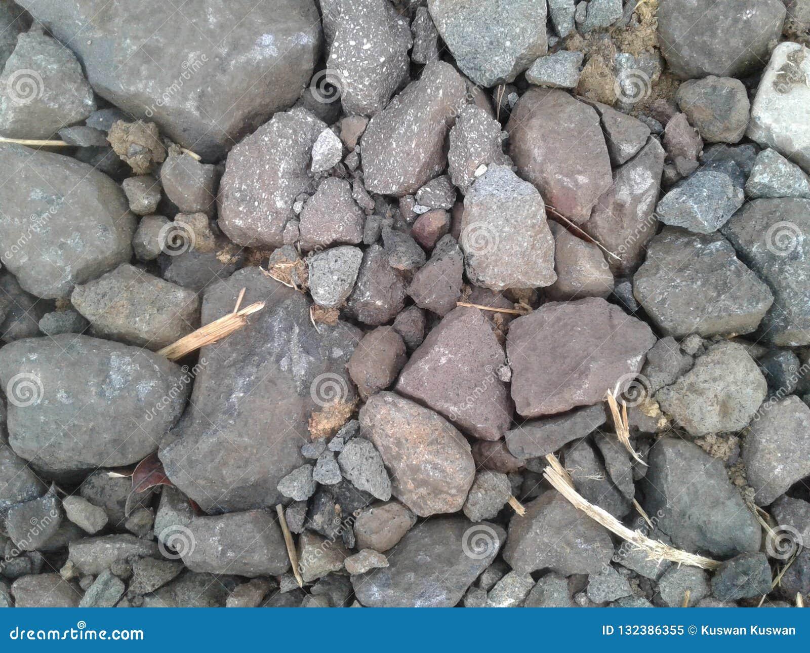 Бетон гора бетон в 20 в москве