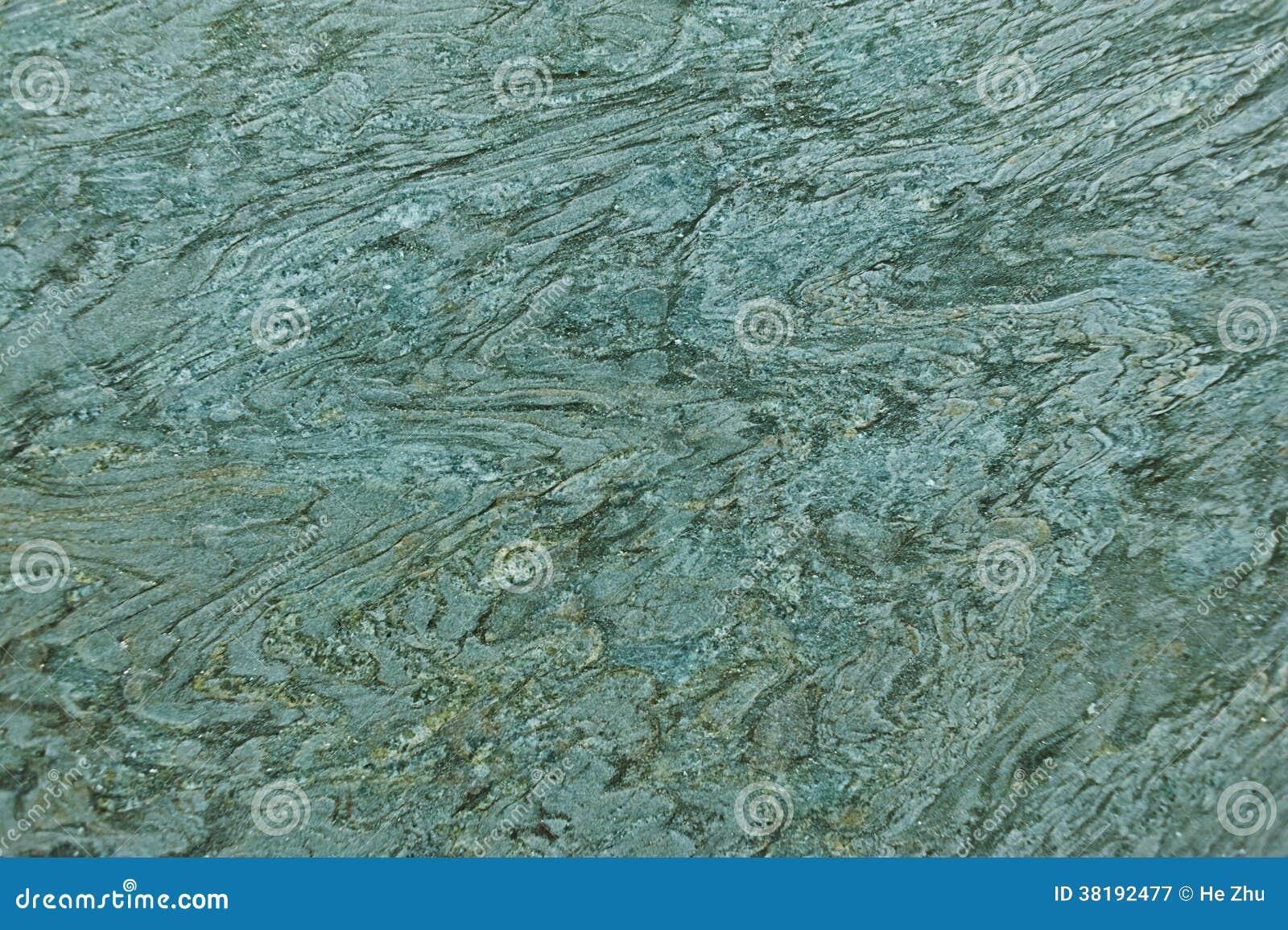 Каменное зерно
