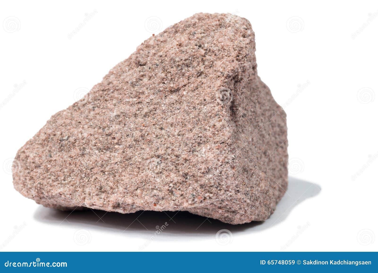 Камень кварцита