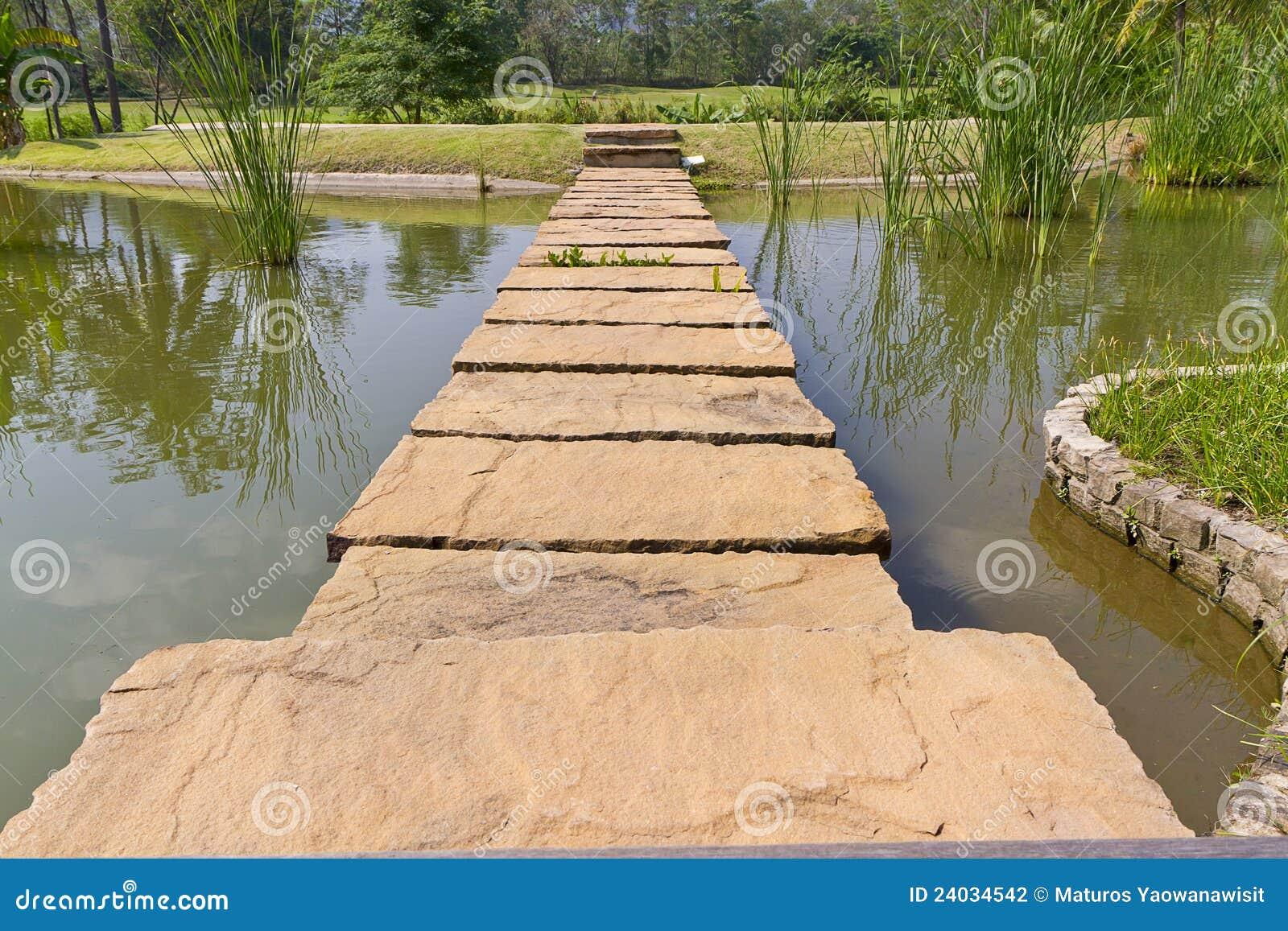 камень путя