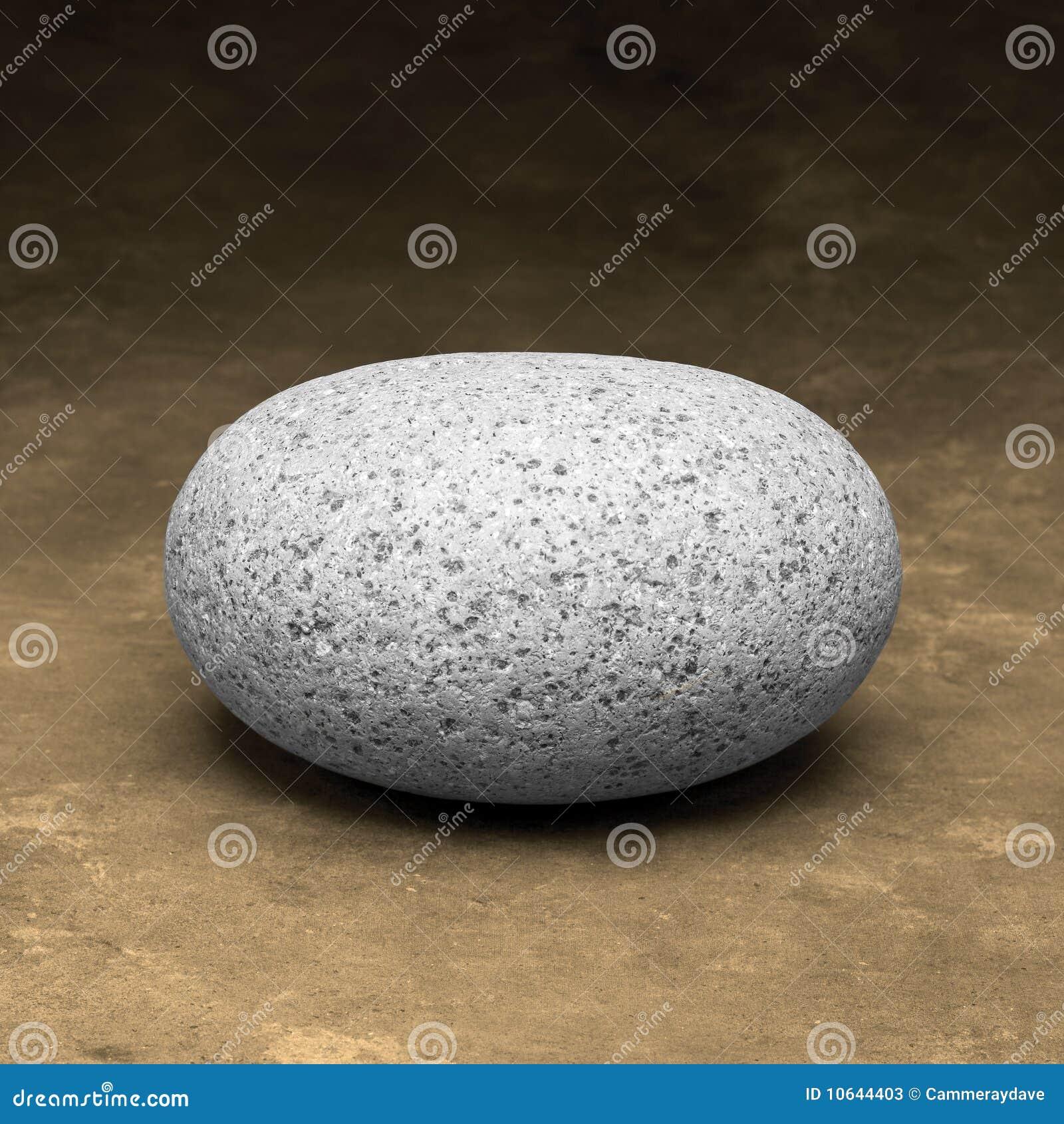 камень утеса