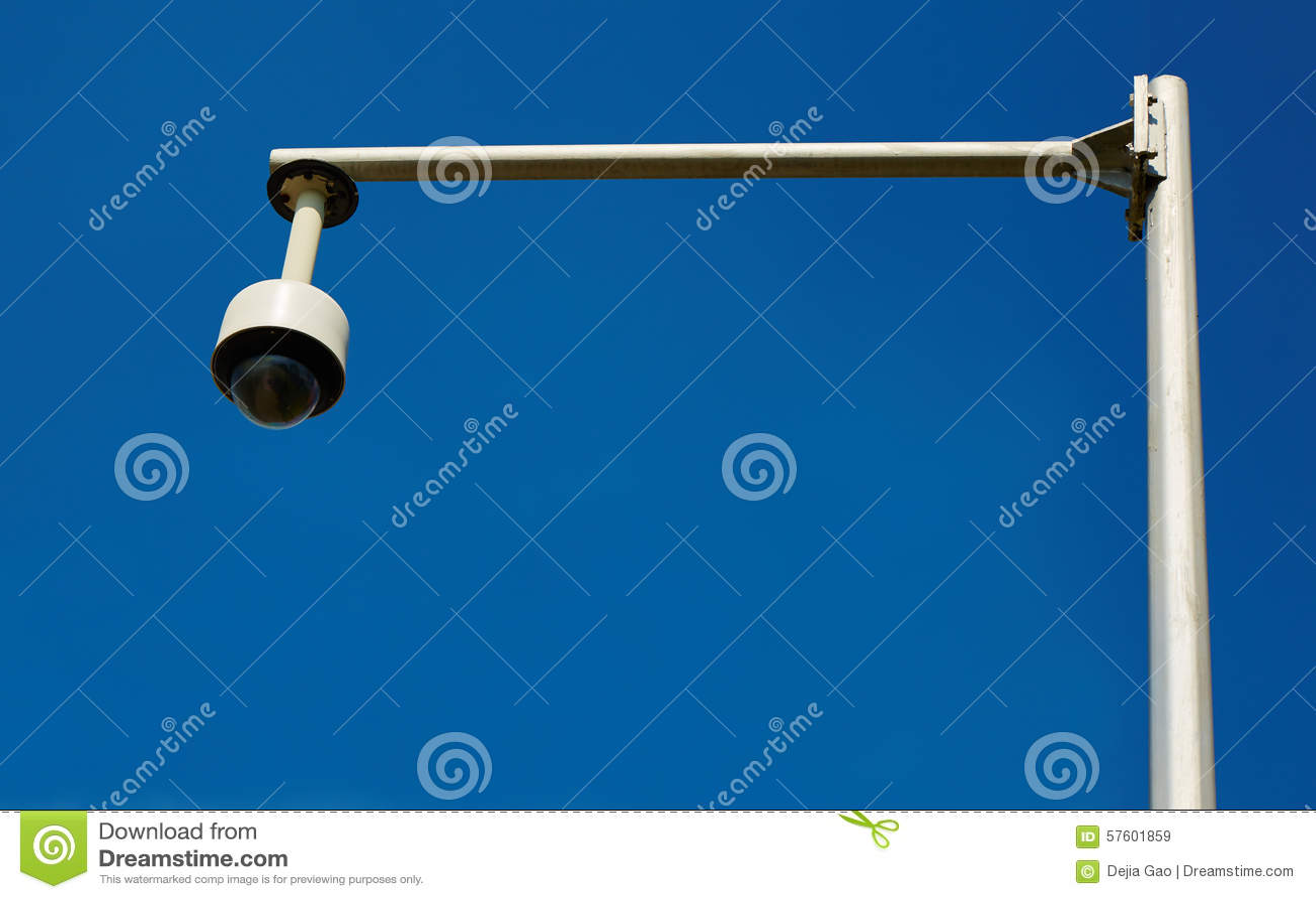 Камера слежения, камера слежения