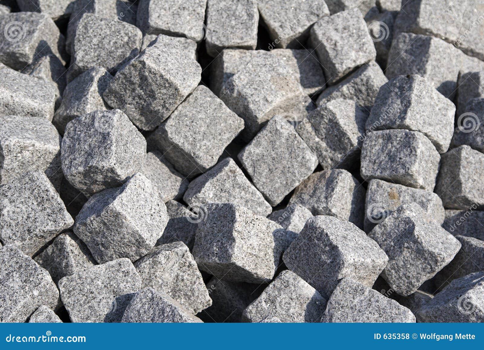 Download камни стоковое фото. изображение насчитывающей камень, обои - 635358